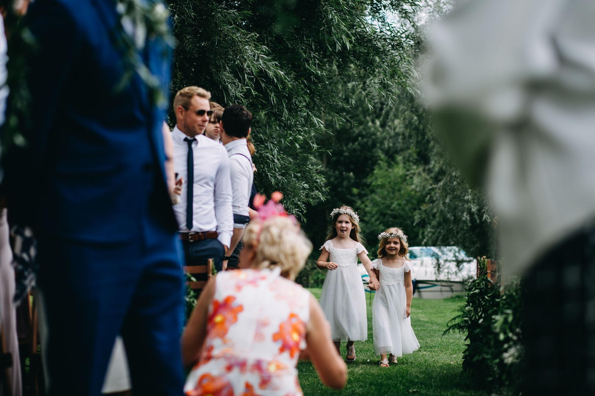 bohemian-wedding-19