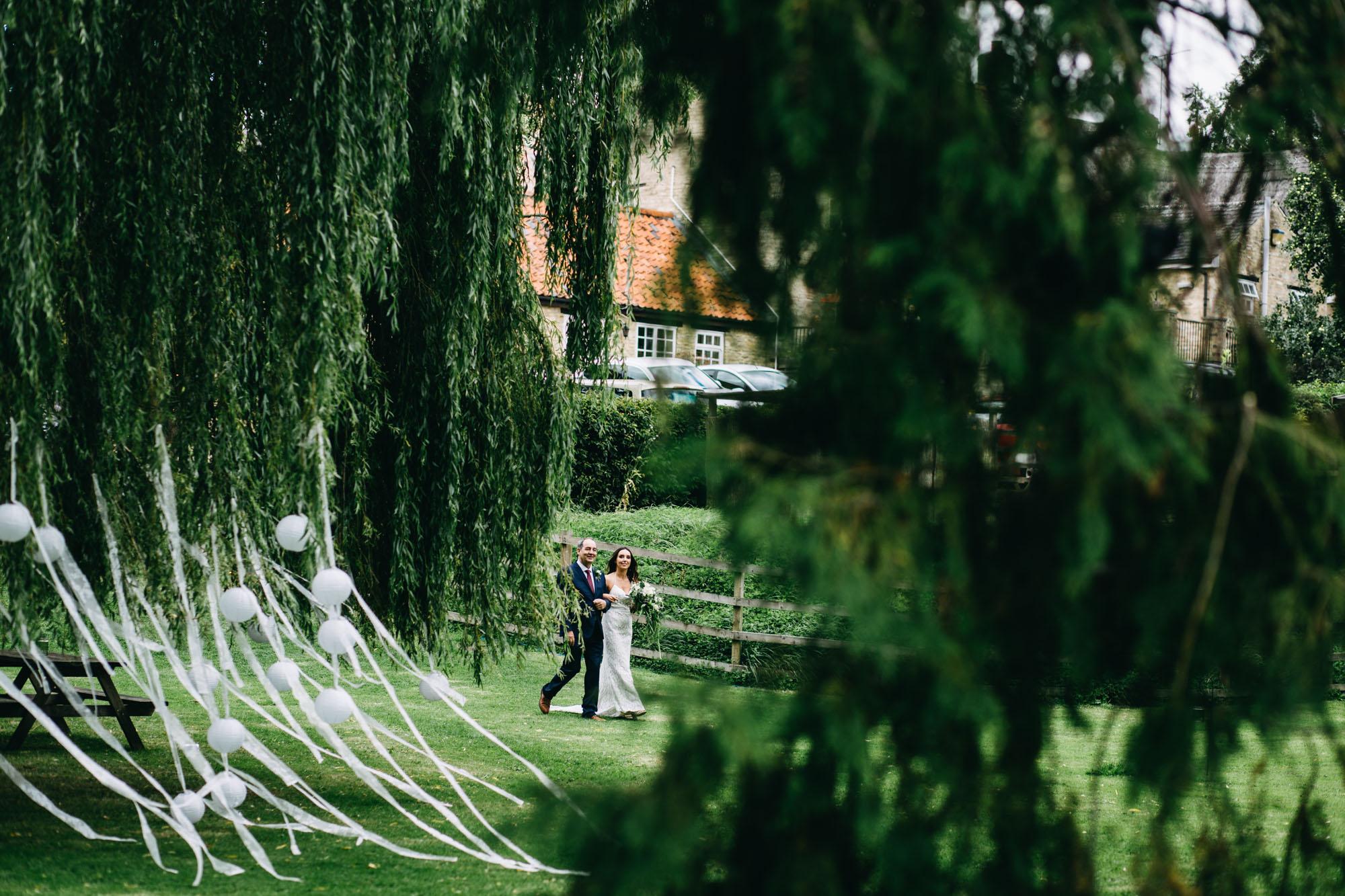 bohemian-wedding-20