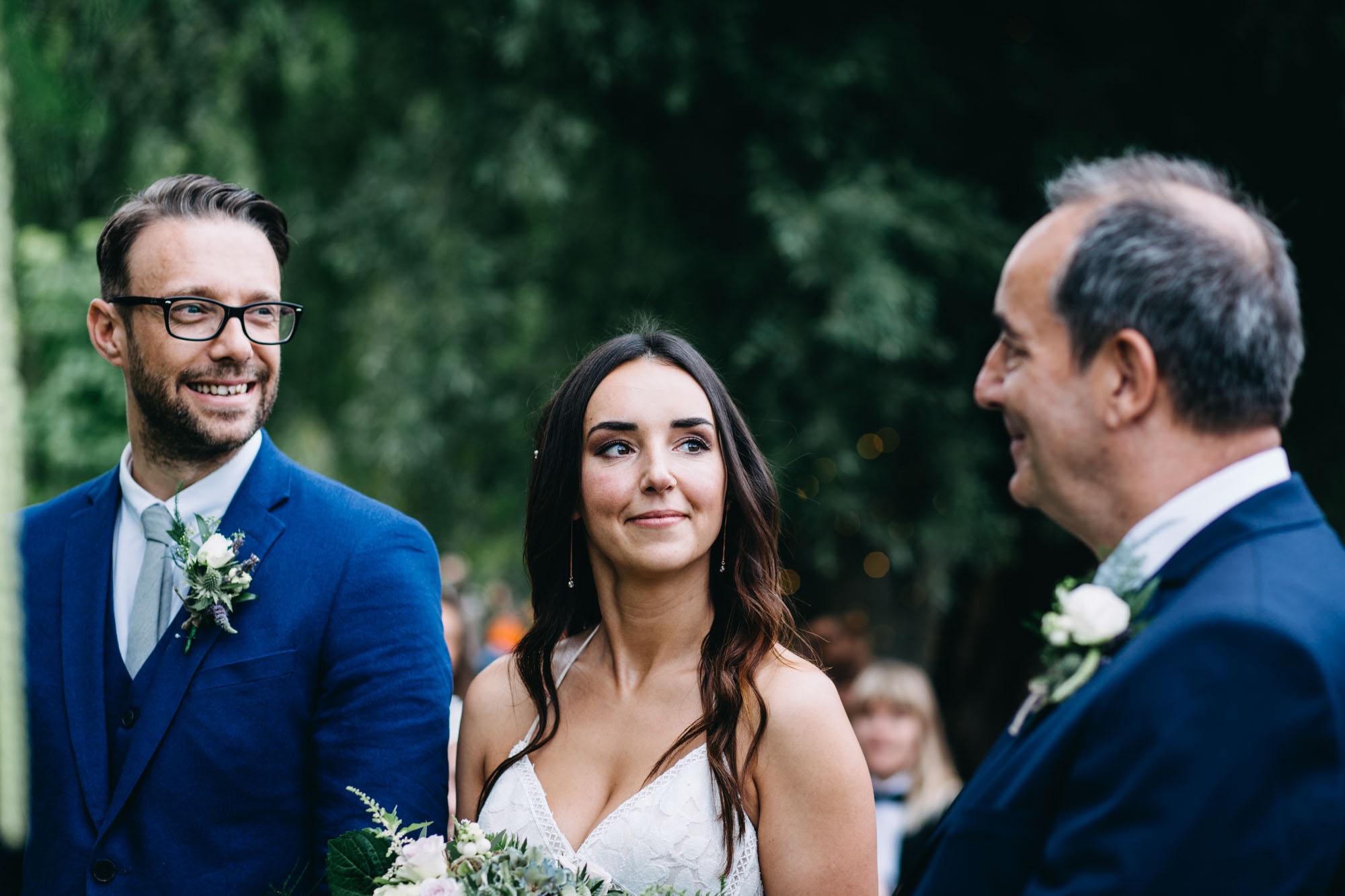 bohemian-wedding-22