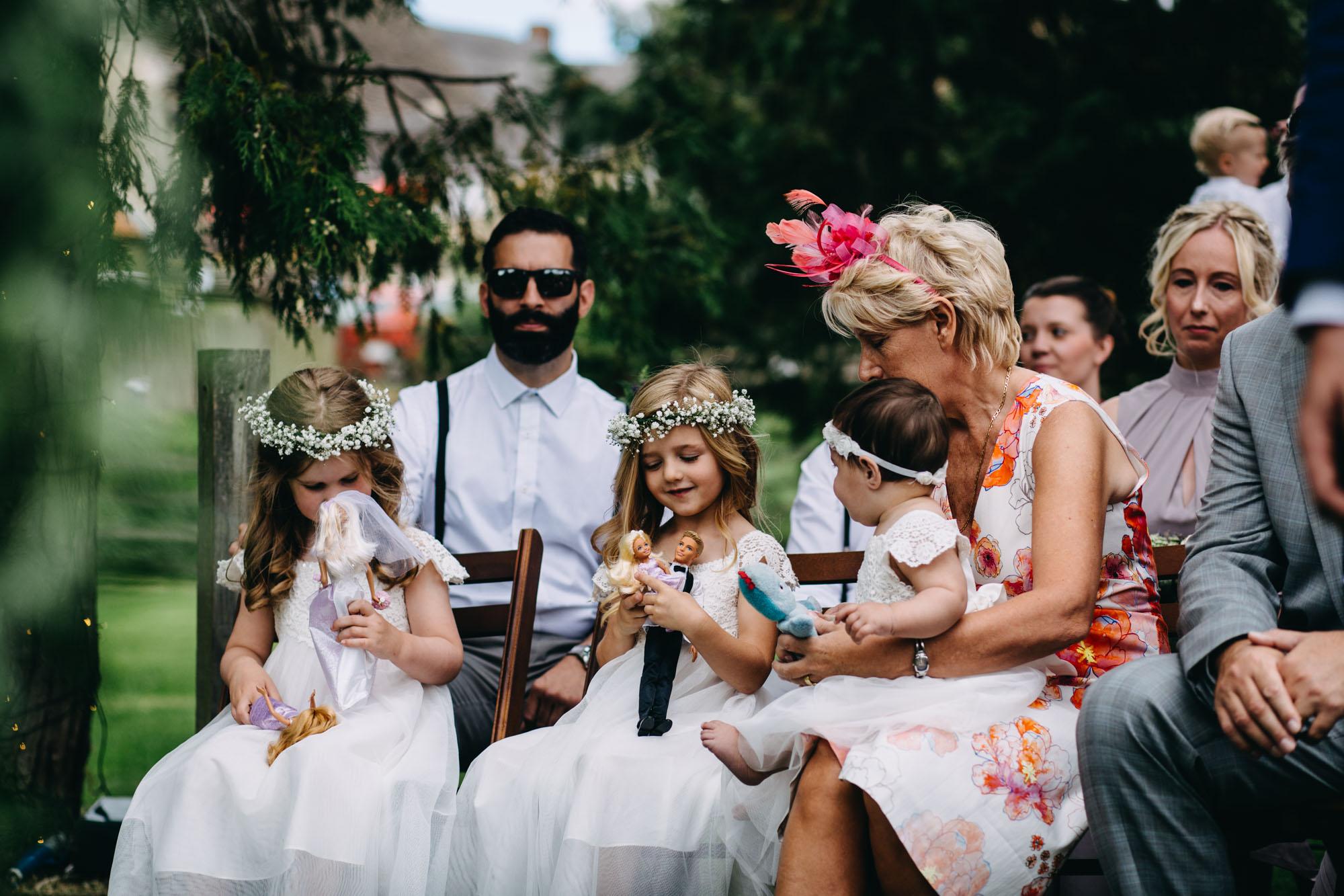 bohemian-wedding-23