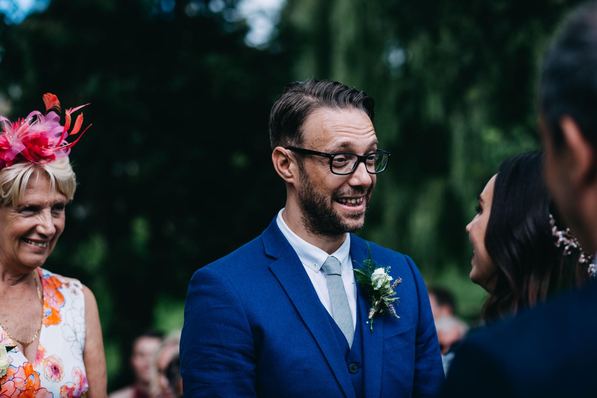bohemian-wedding-24