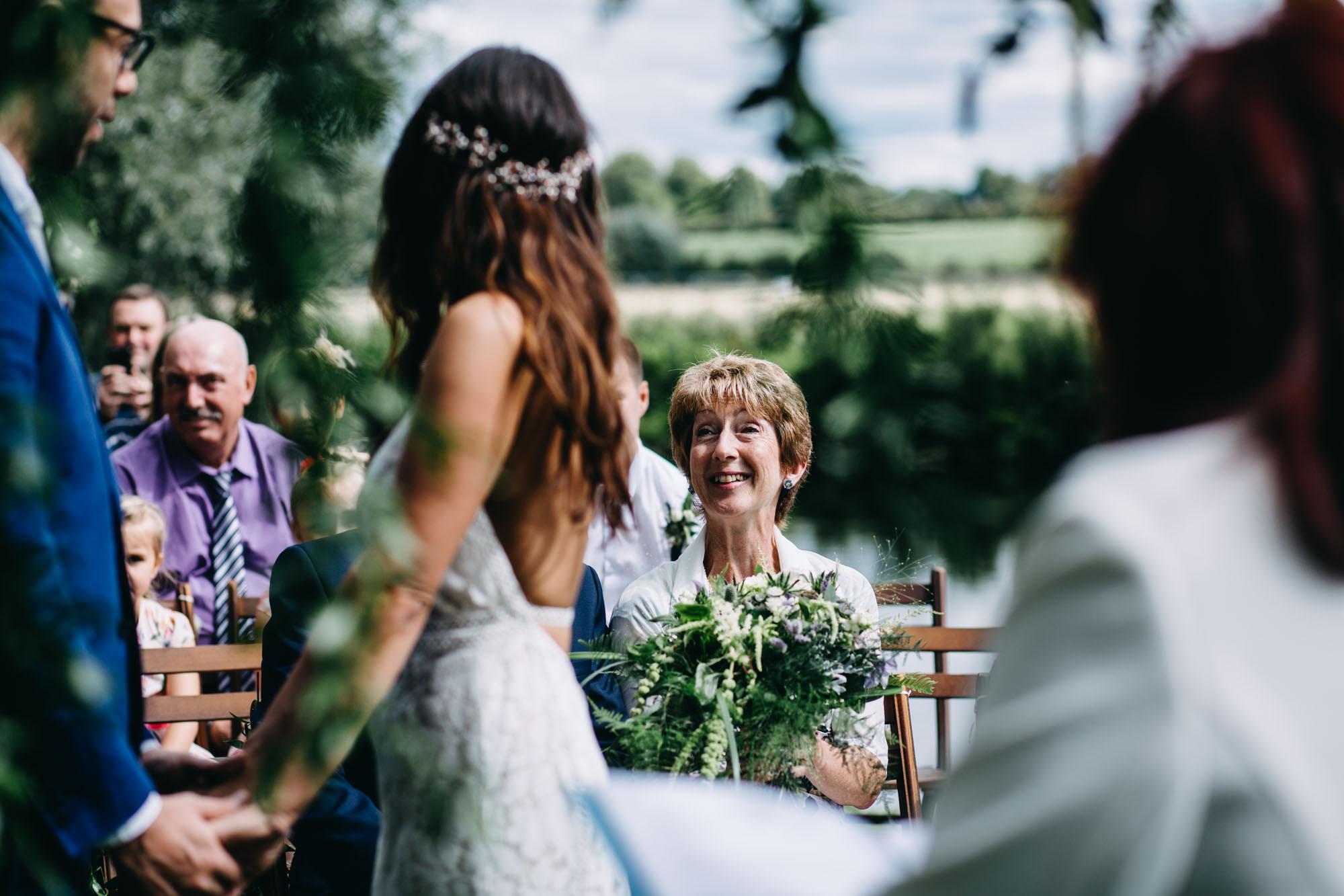 bohemian-wedding-25
