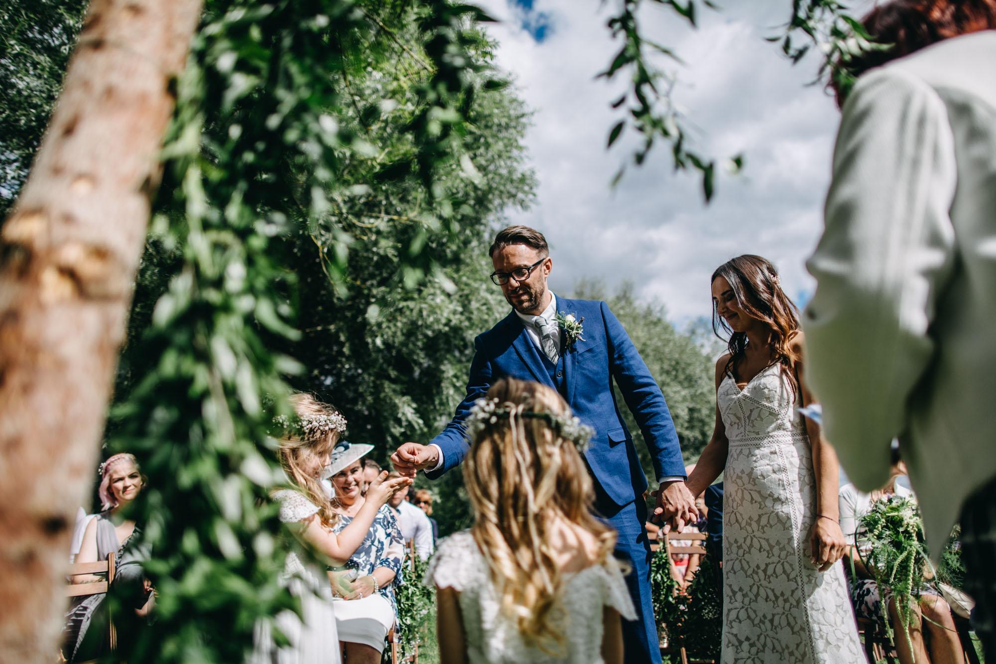 bohemian-wedding-26