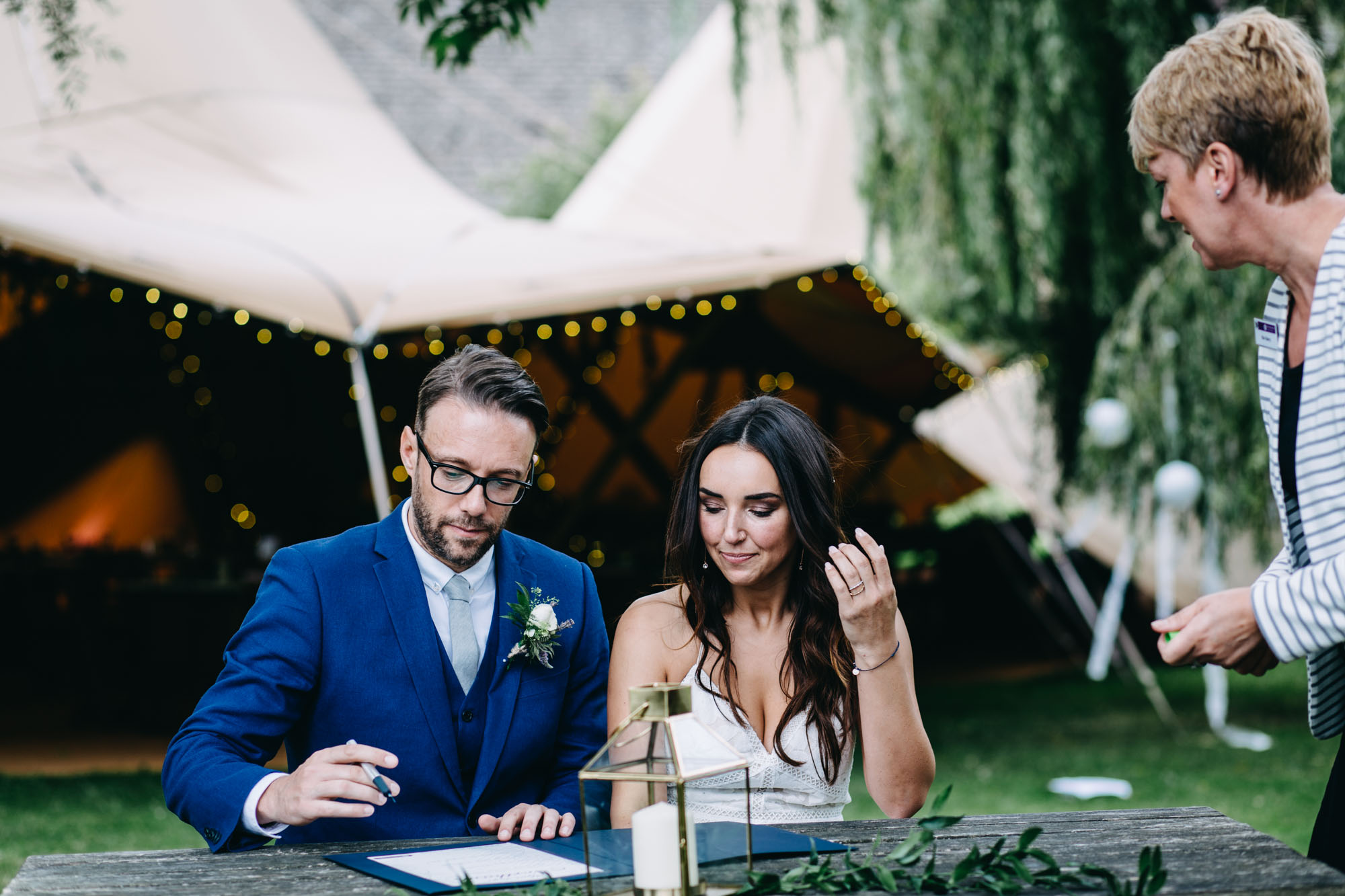 bohemian-wedding-27