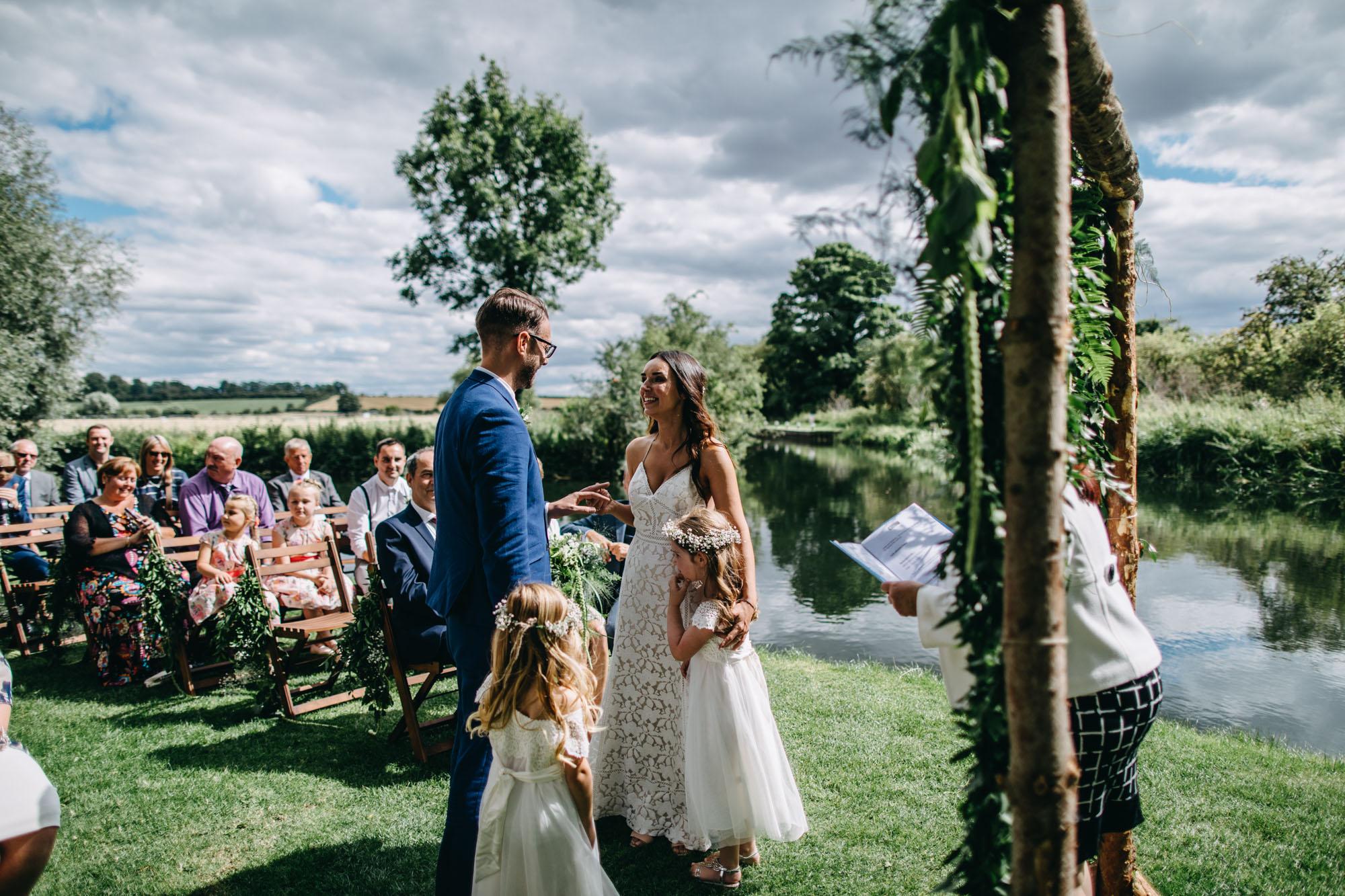 bohemian-wedding-28