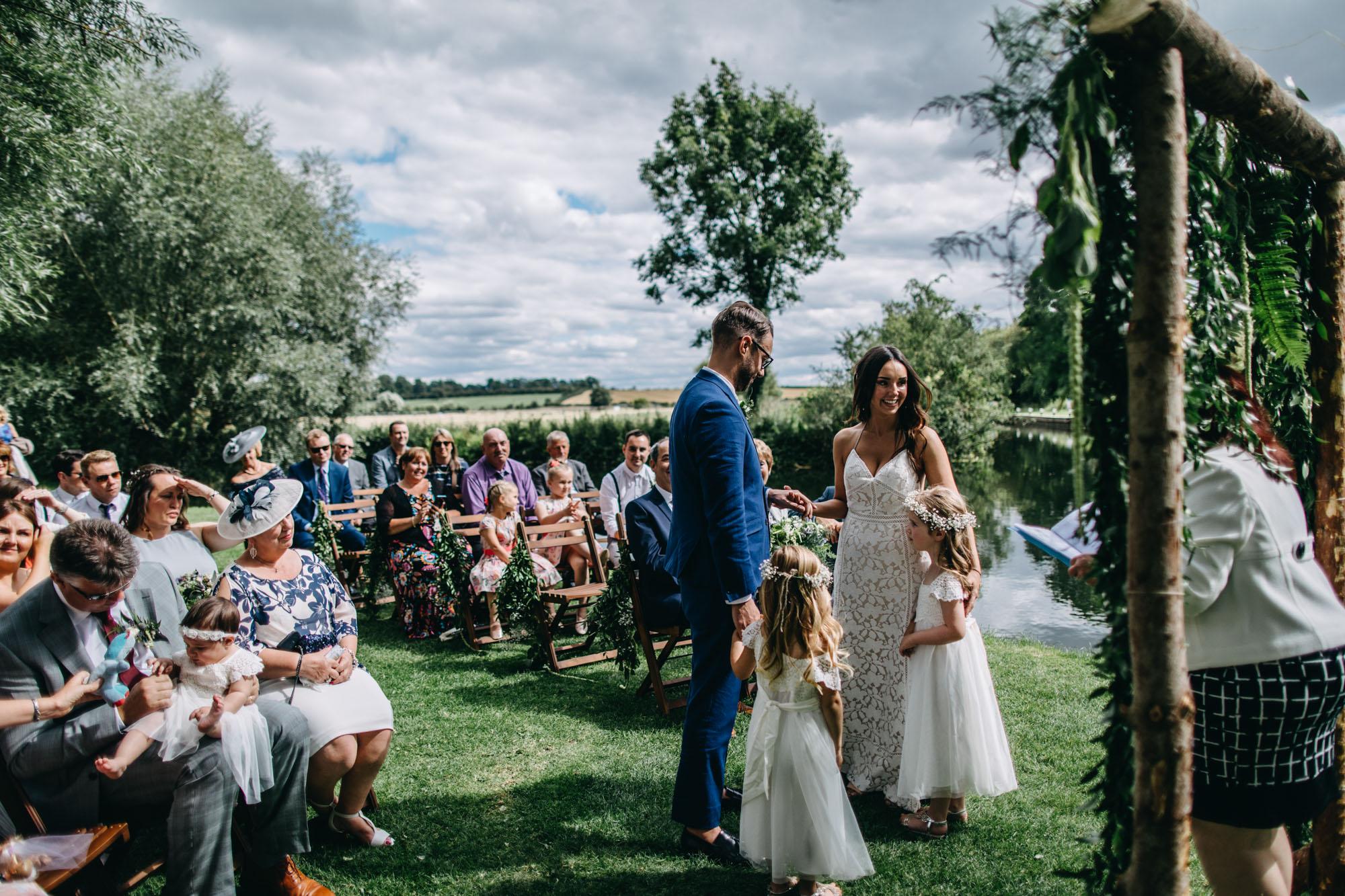 bohemian-wedding-29