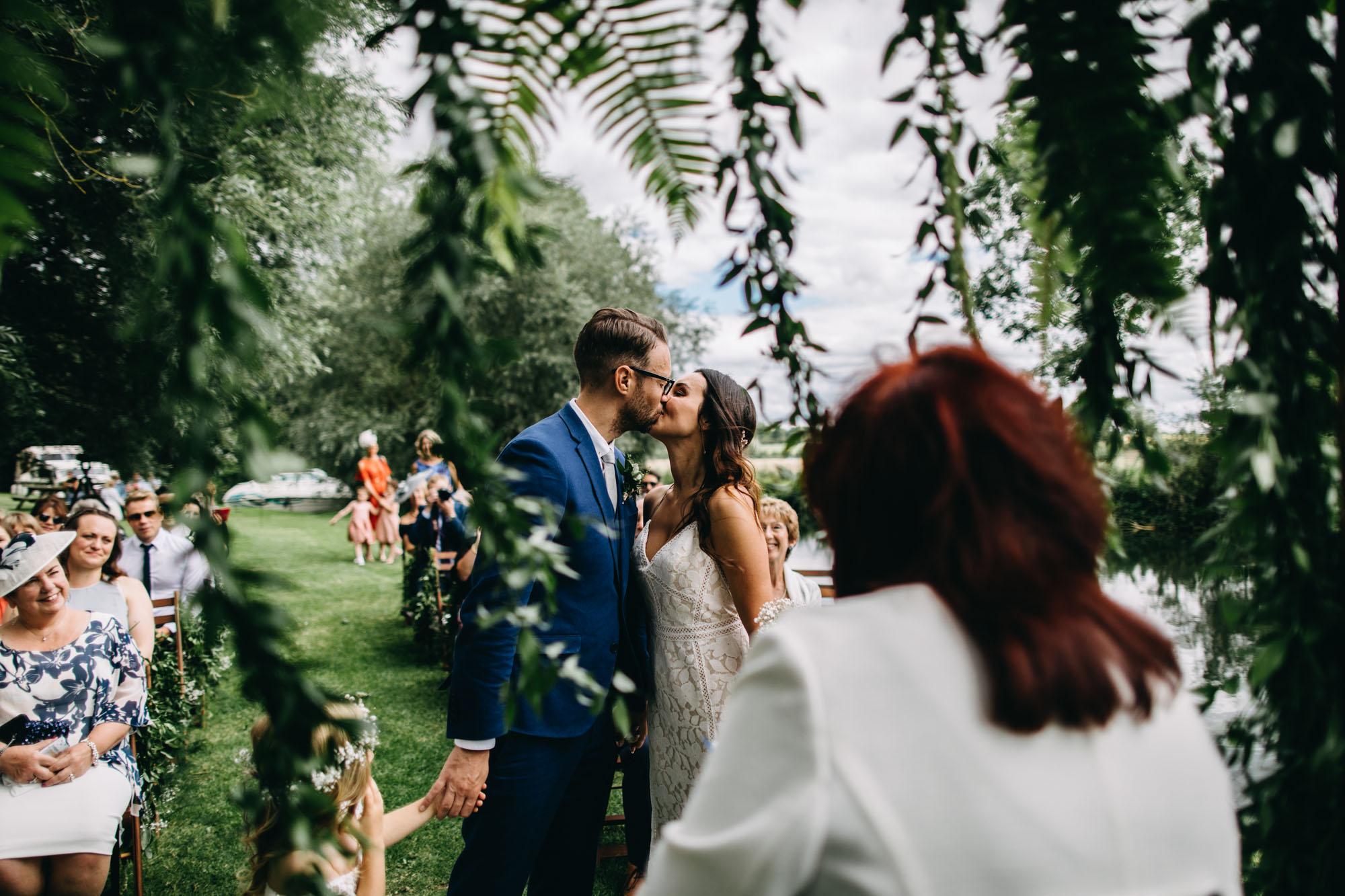 bohemian-wedding-30