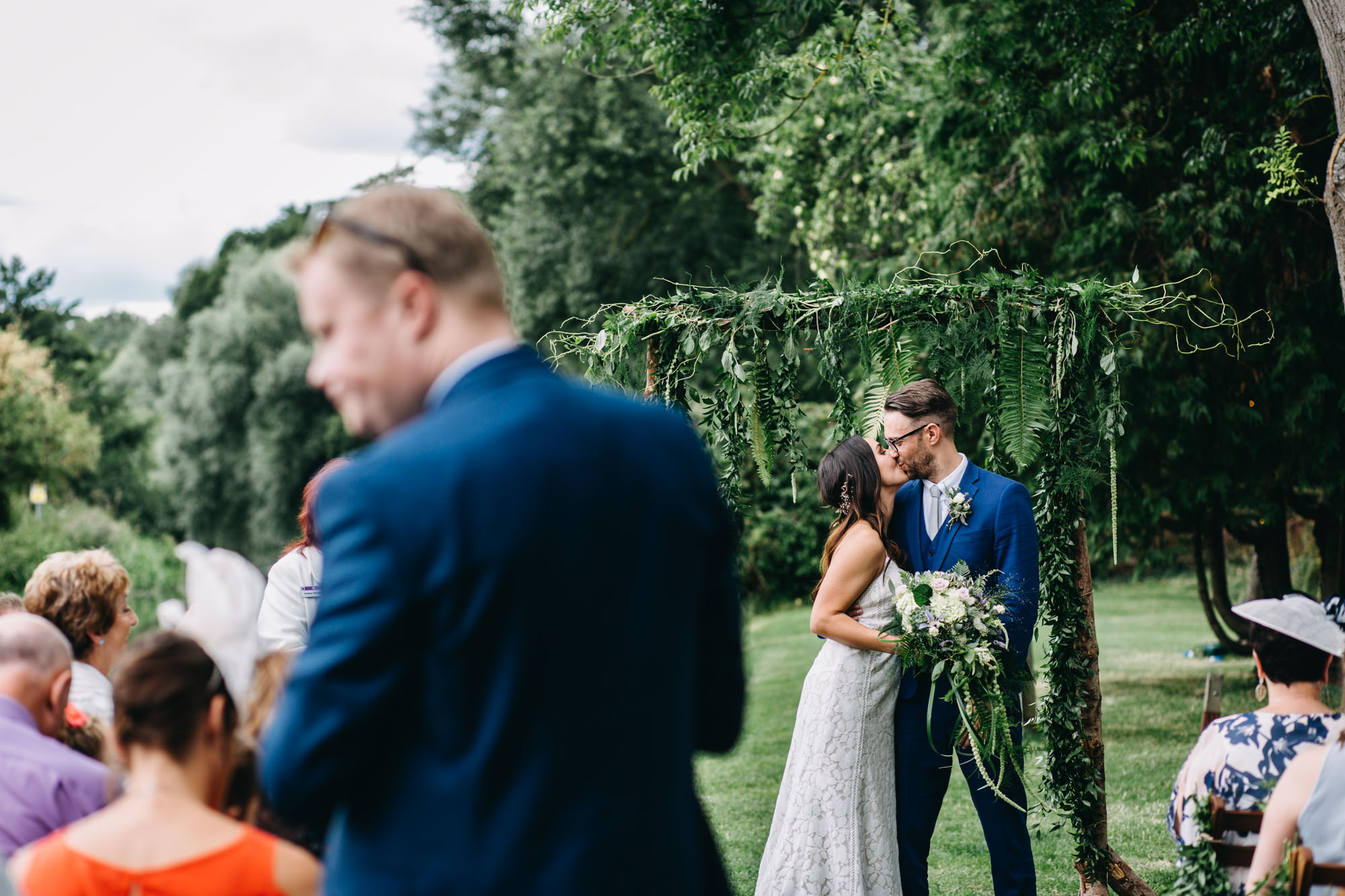 bohemian-wedding-31