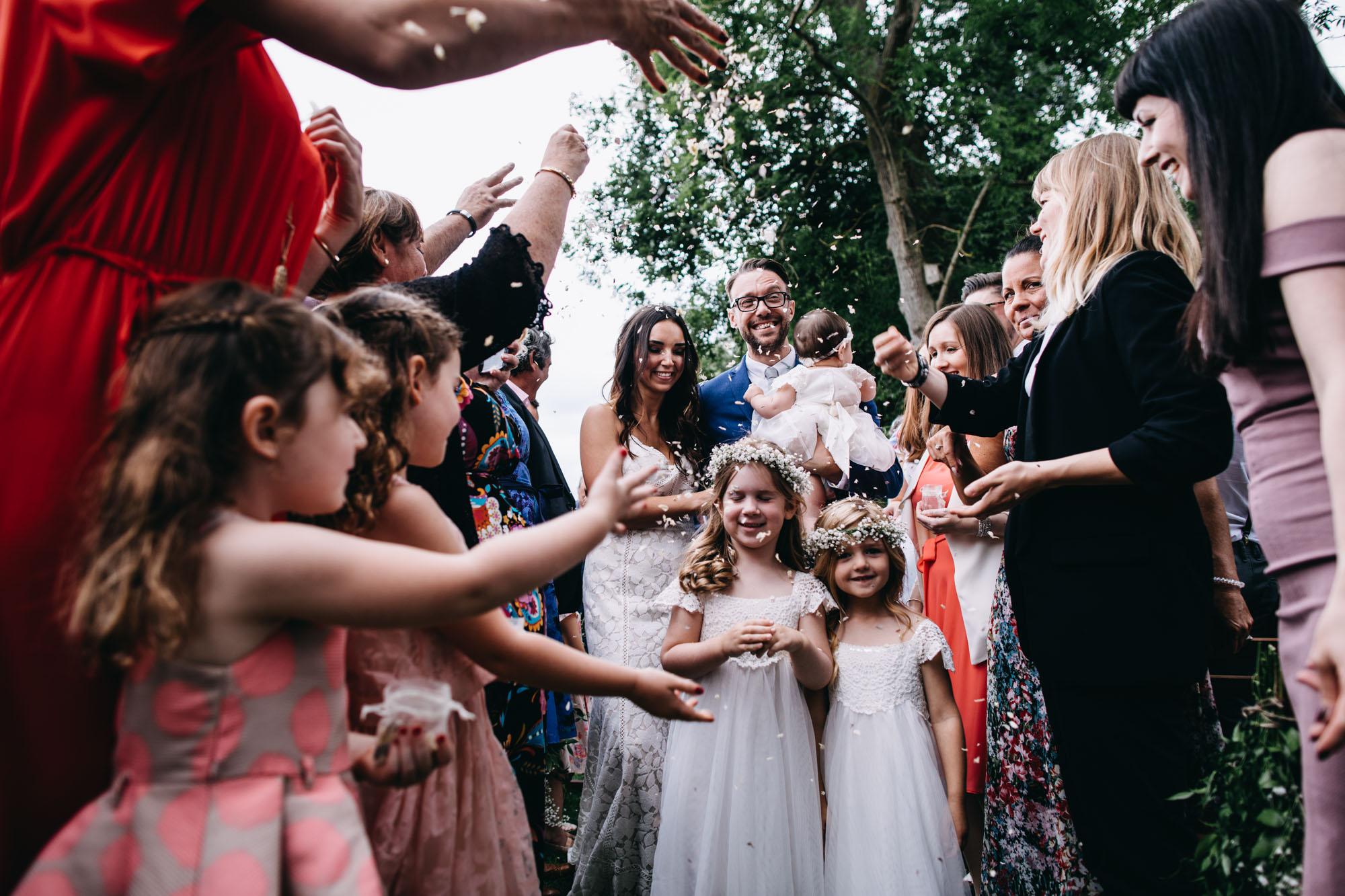bohemian-wedding-32