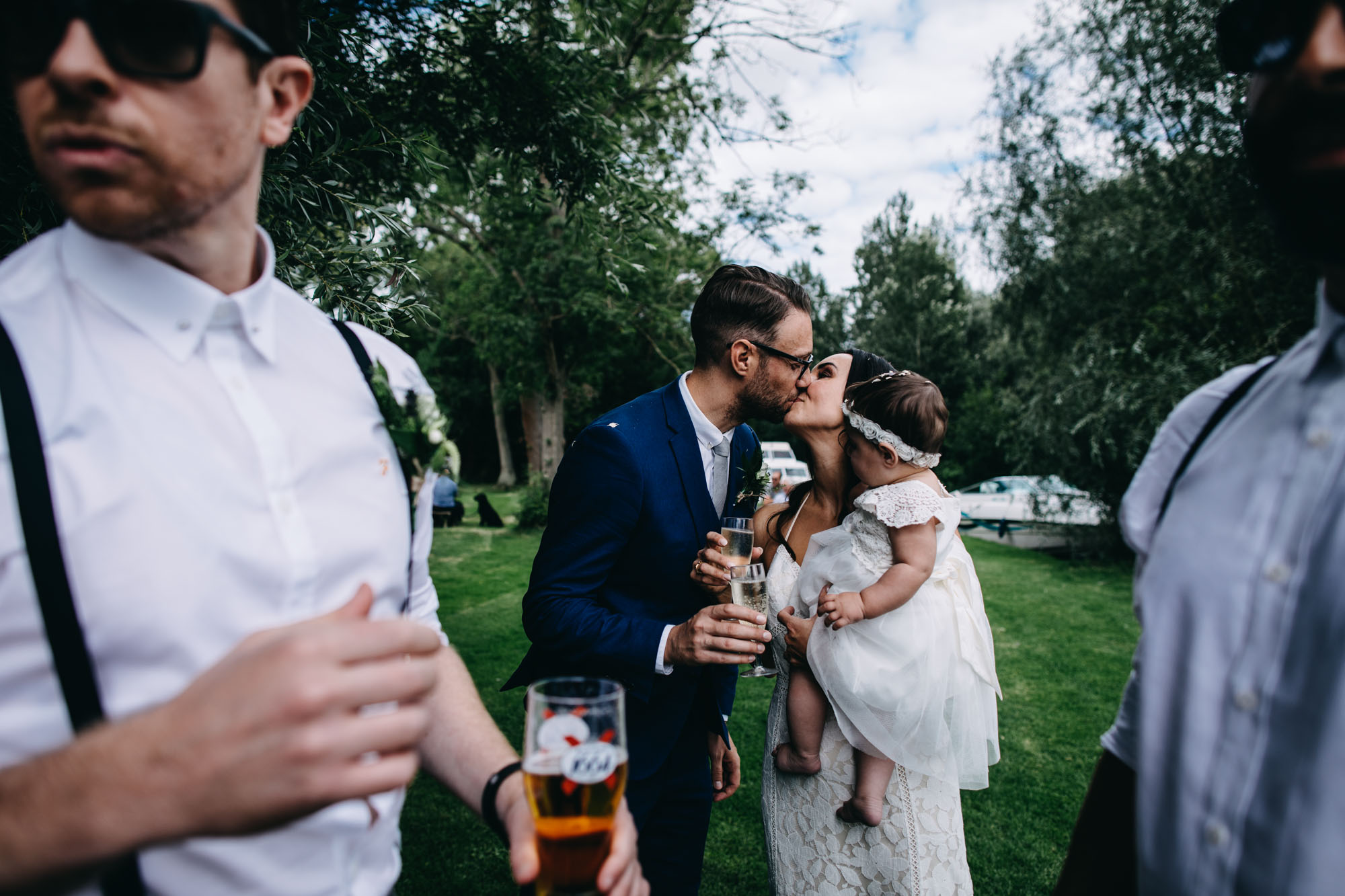 bohemian-wedding-33