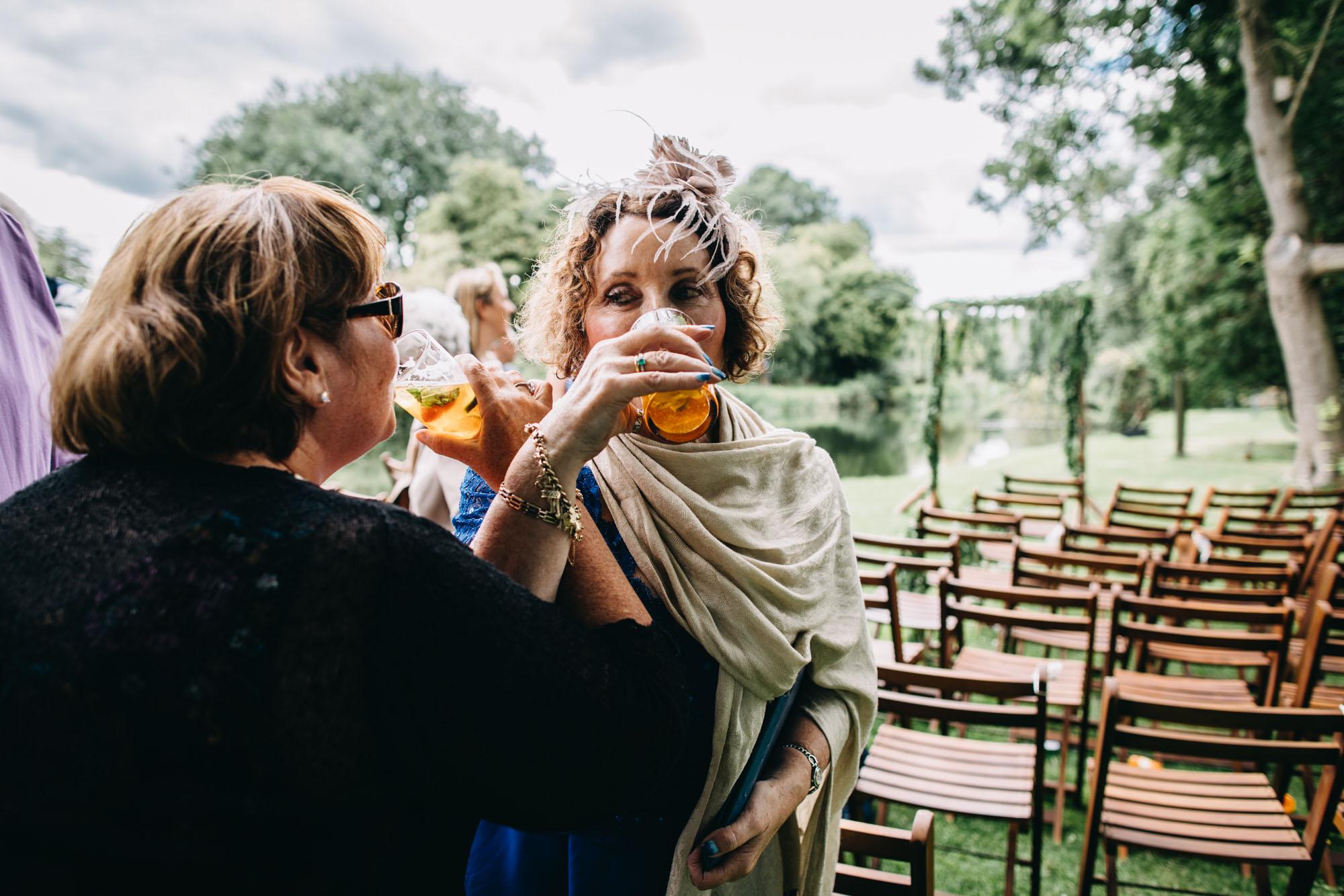 bohemian-wedding-34