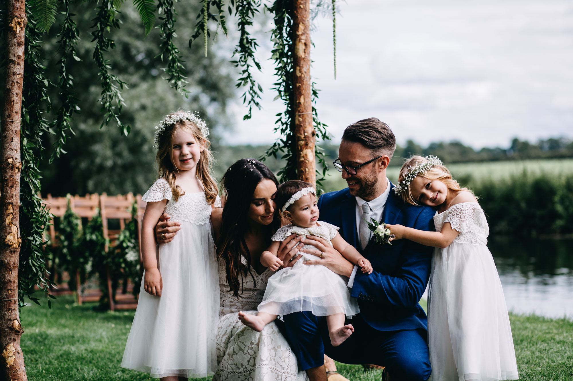 bohemian-wedding-36