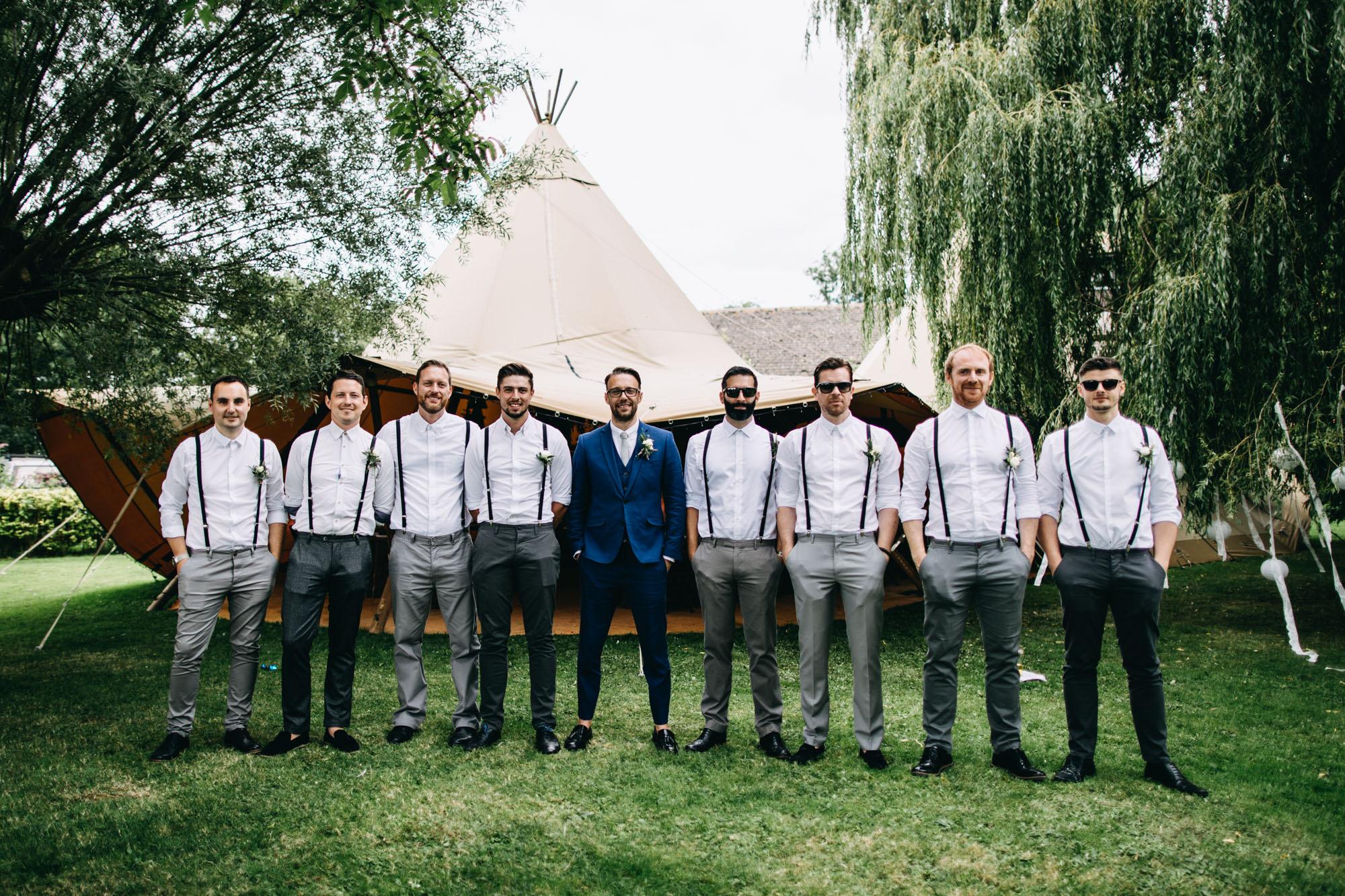 bohemian-wedding-39
