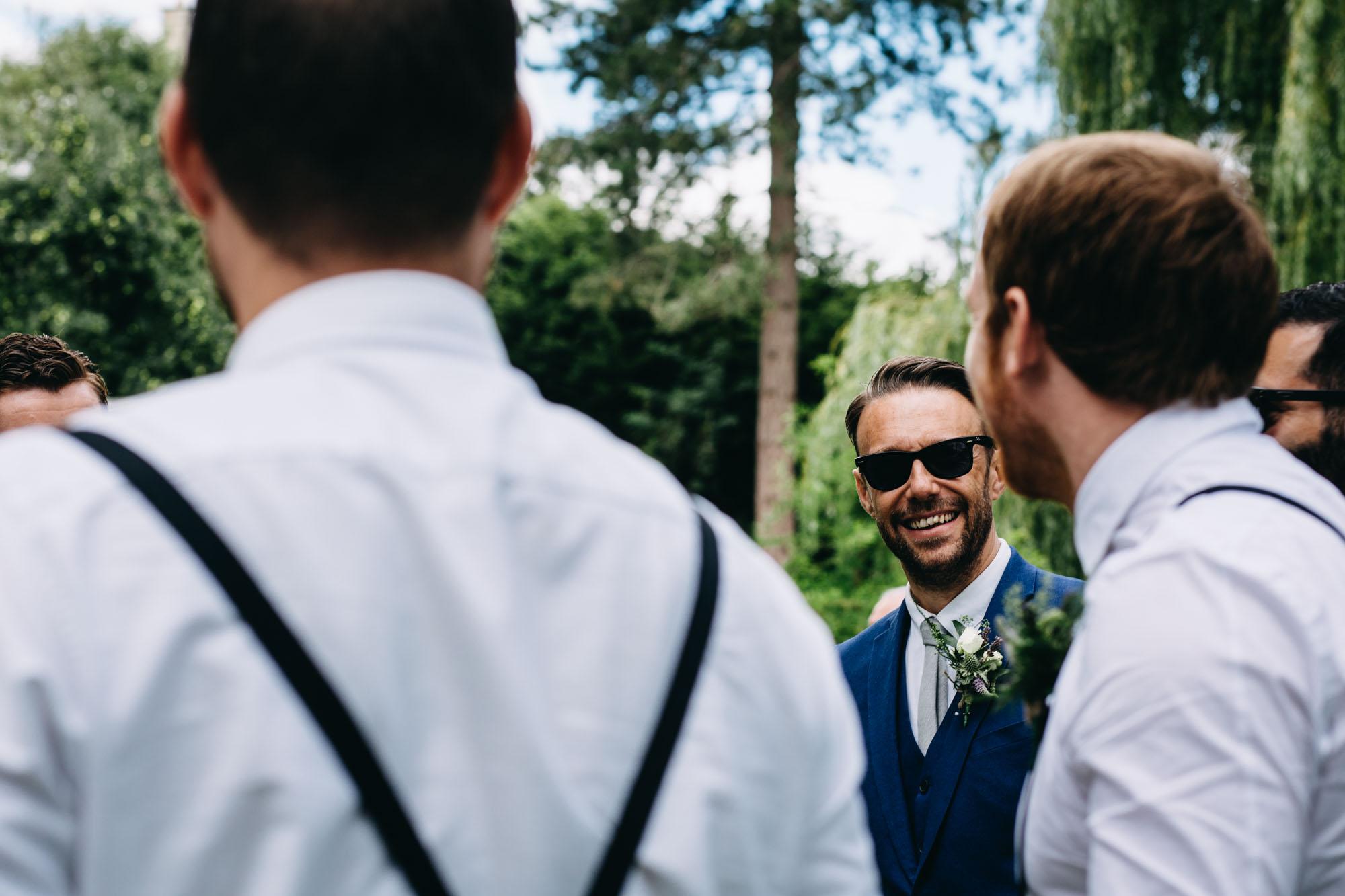 bohemian-wedding-4