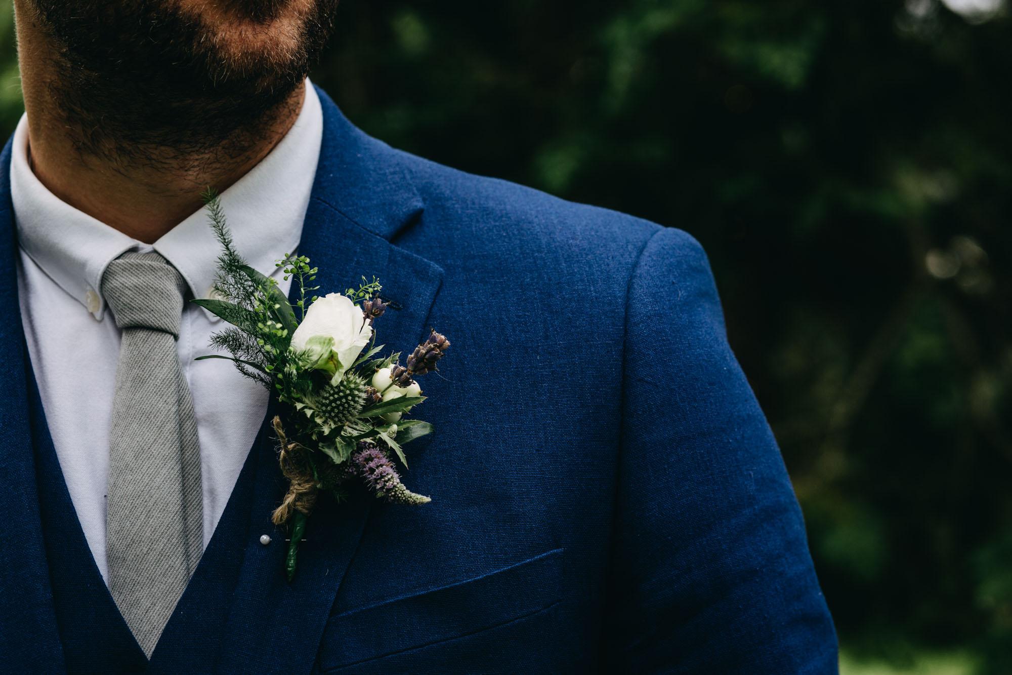 bohemian-wedding-5