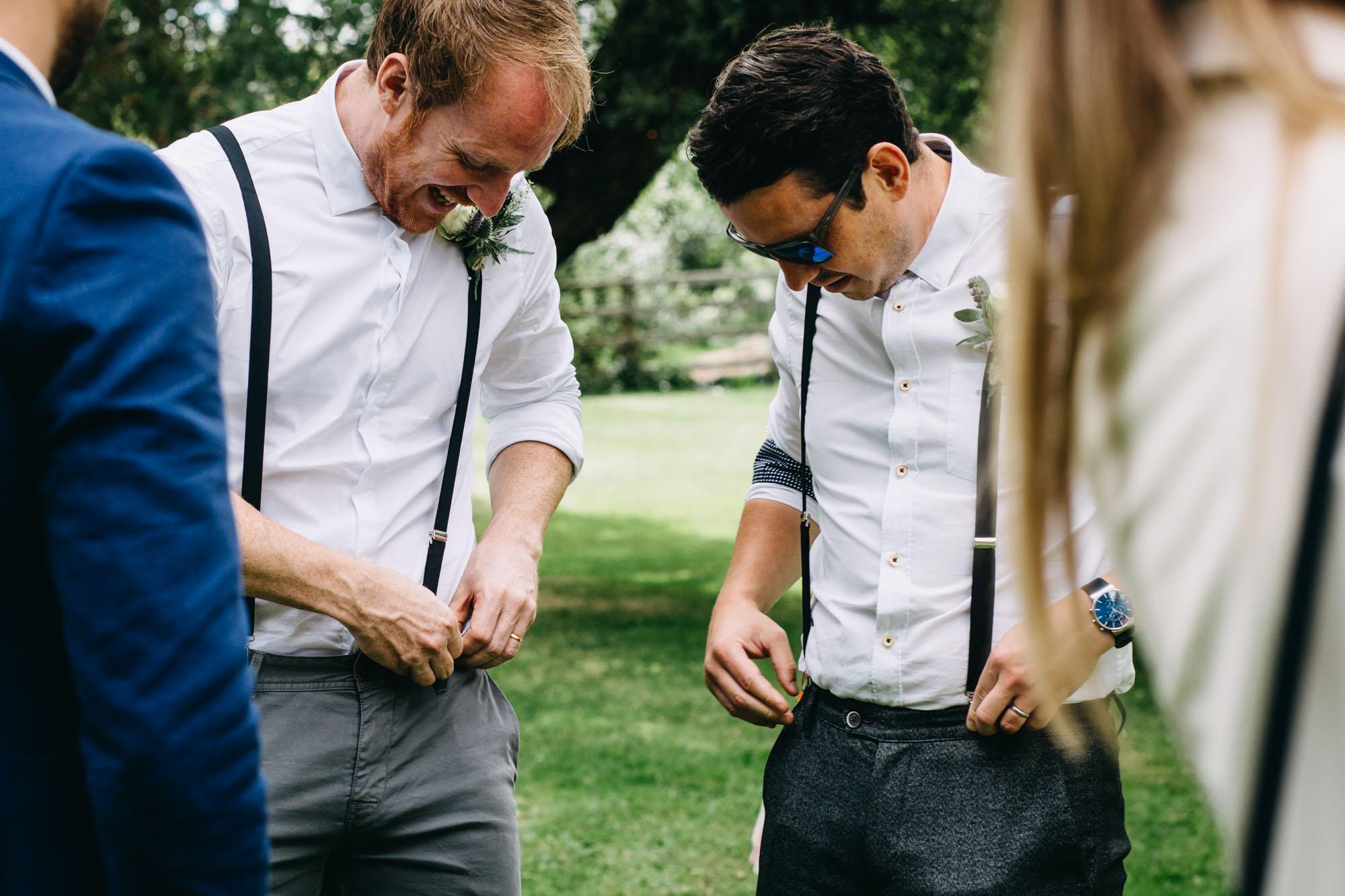 bohemian-wedding-7