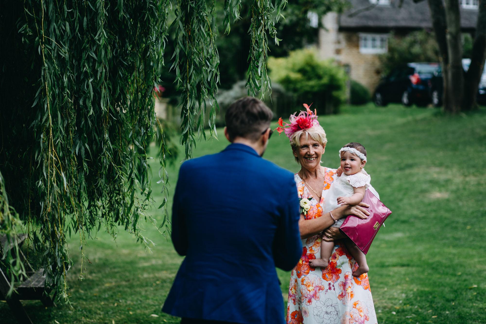 bohemian-wedding-9