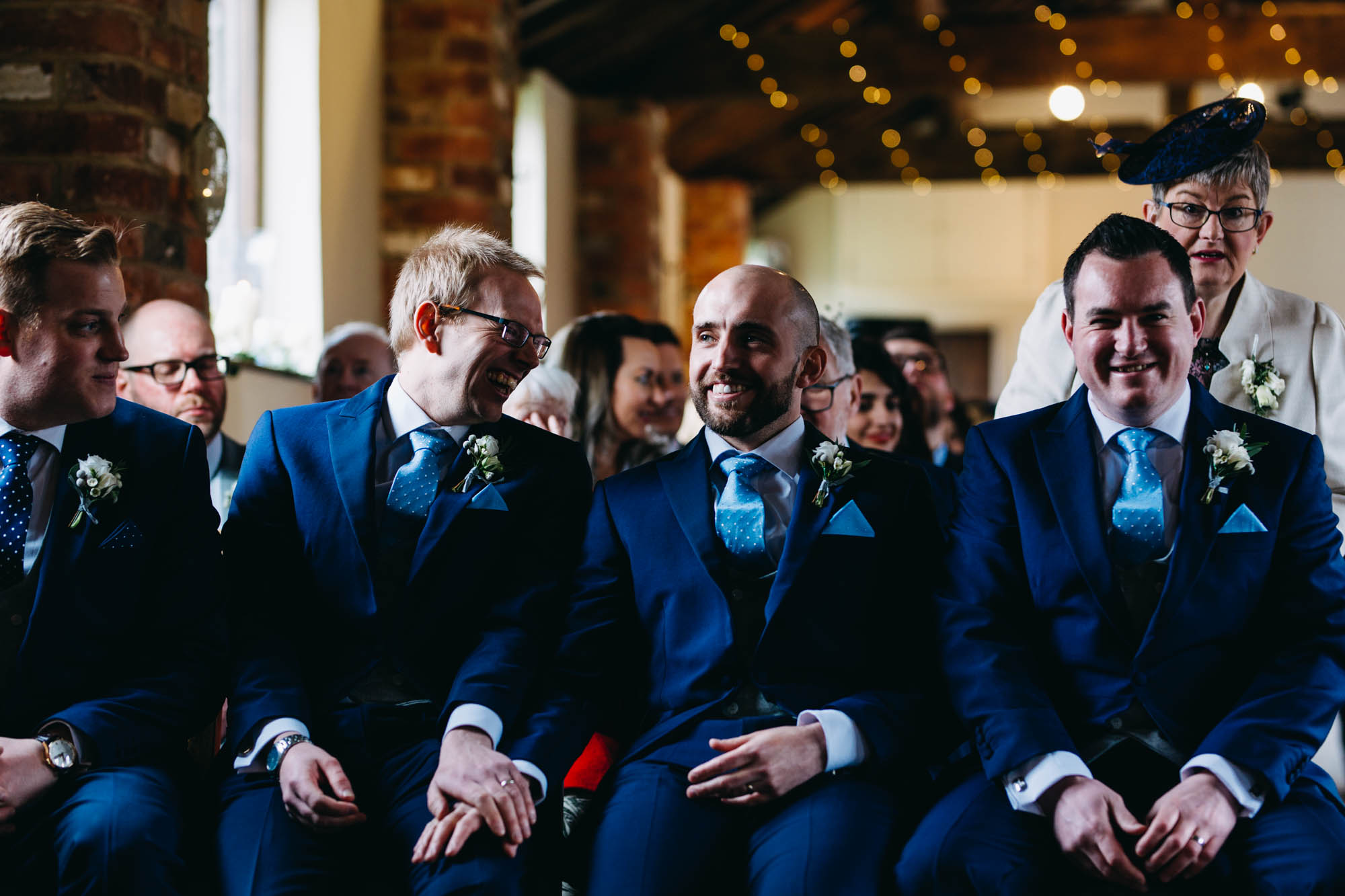 dodmoor-house-wedding-35