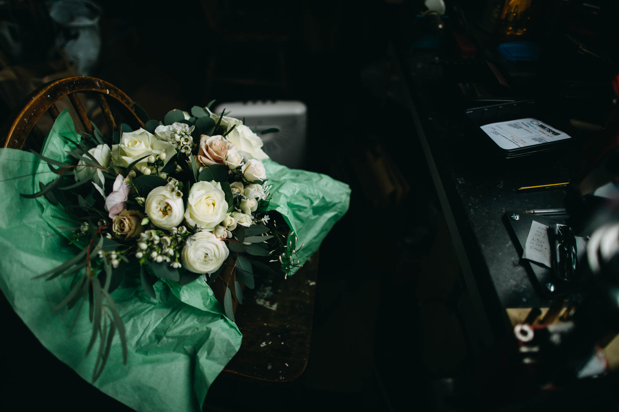 dodmoor-house-wedding-4