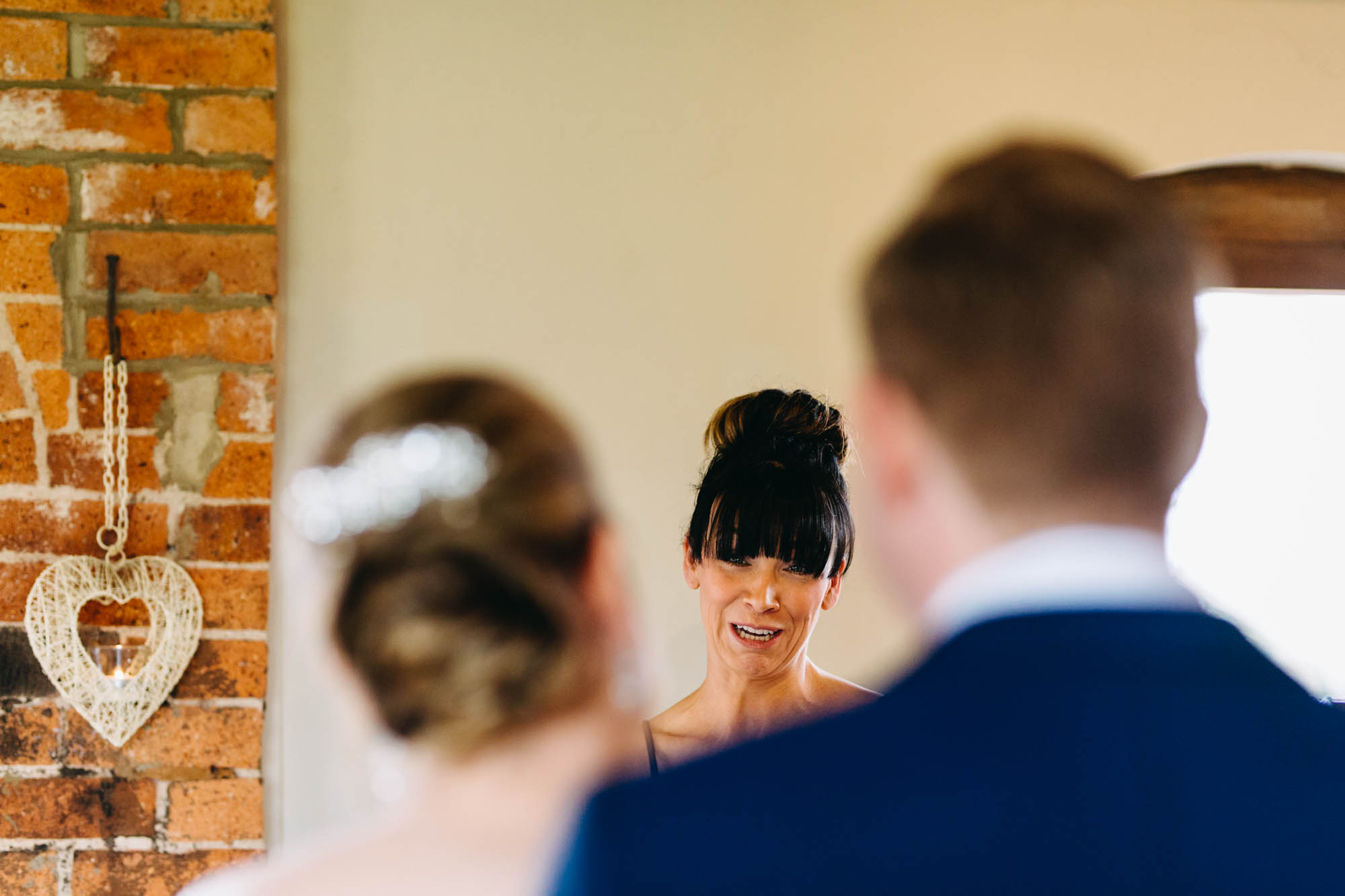 dodmoor-house-wedding-41