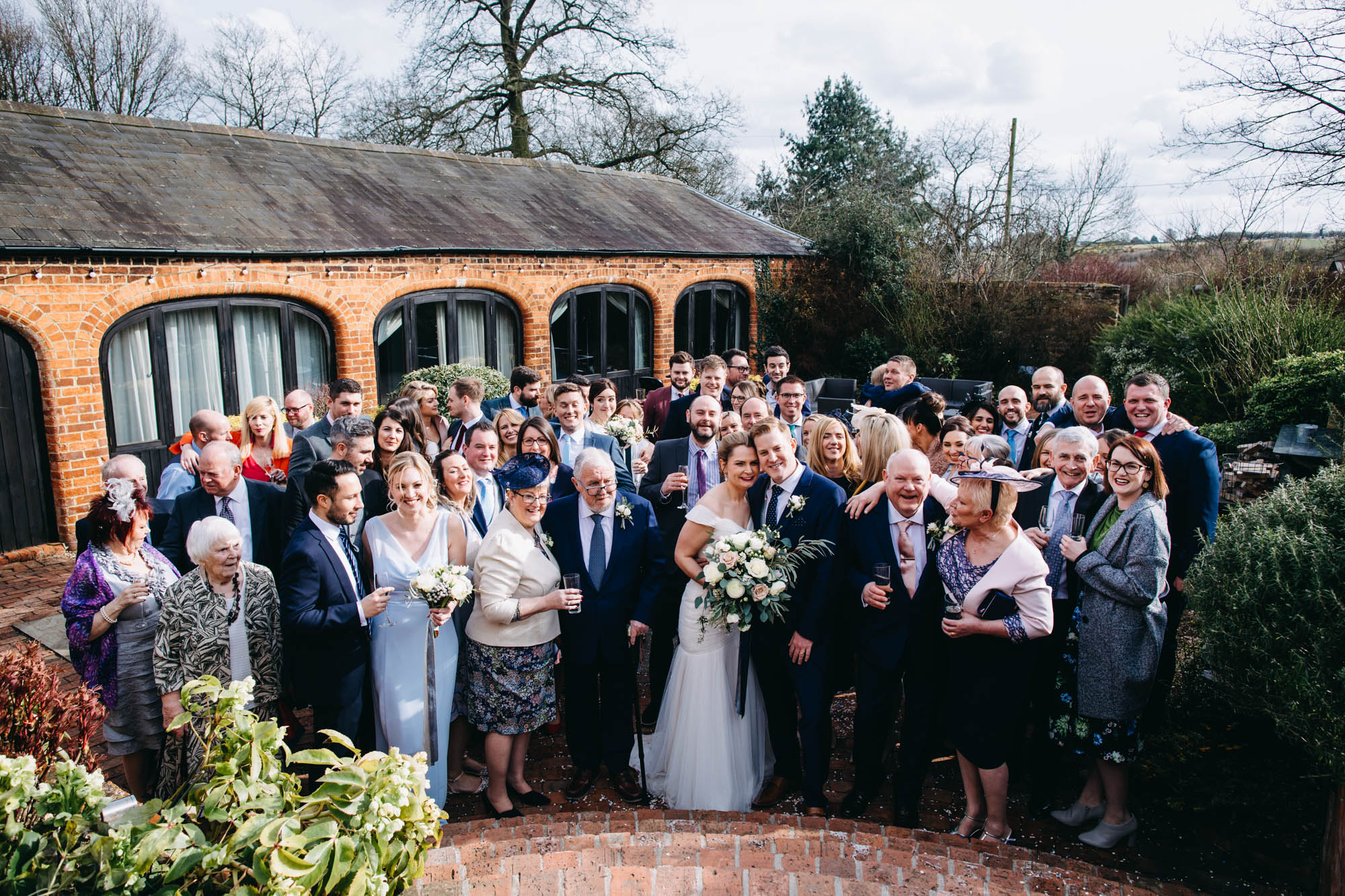 dodmoor-house-wedding-52