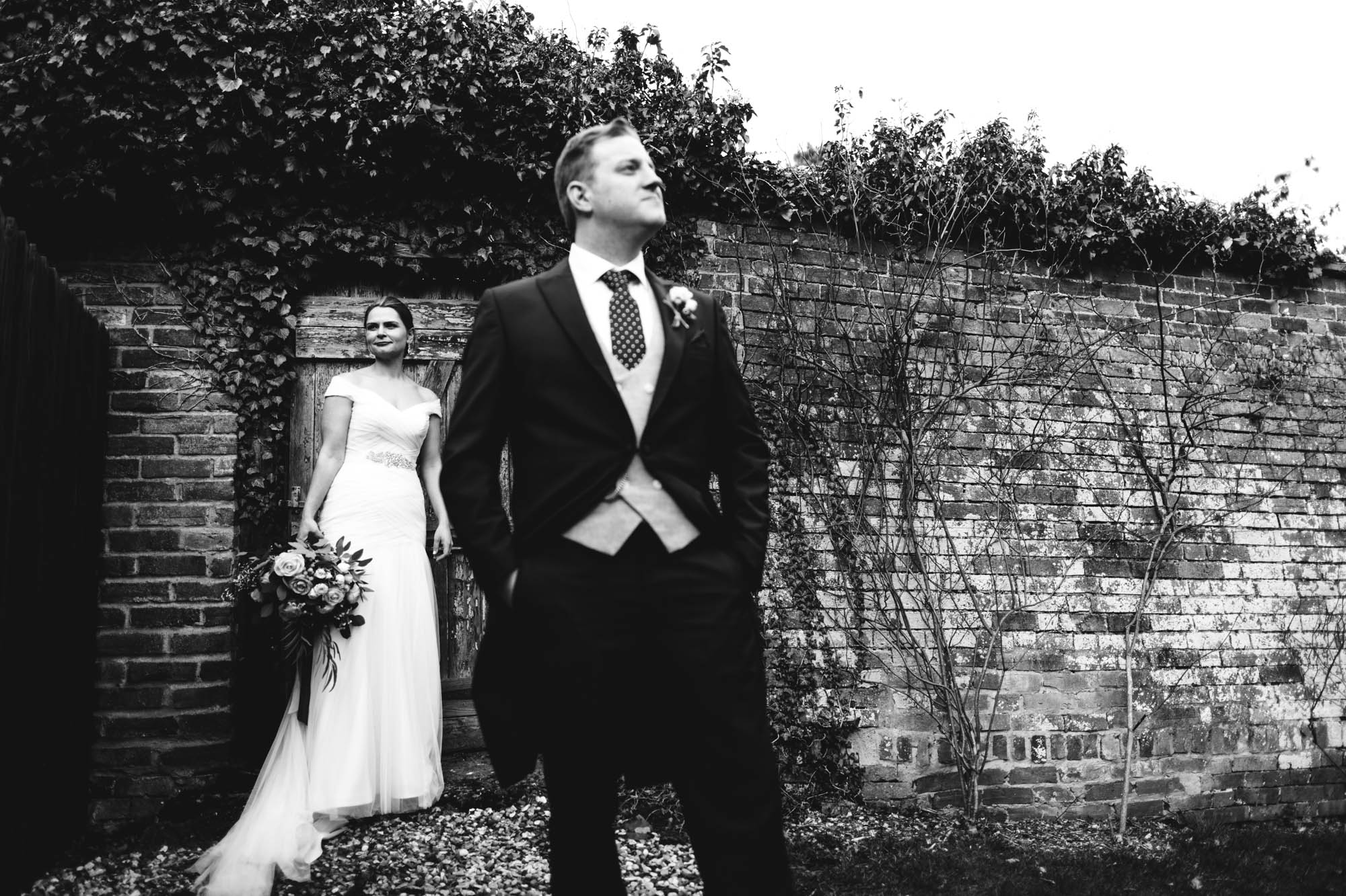 dodmoor-house-wedding-62