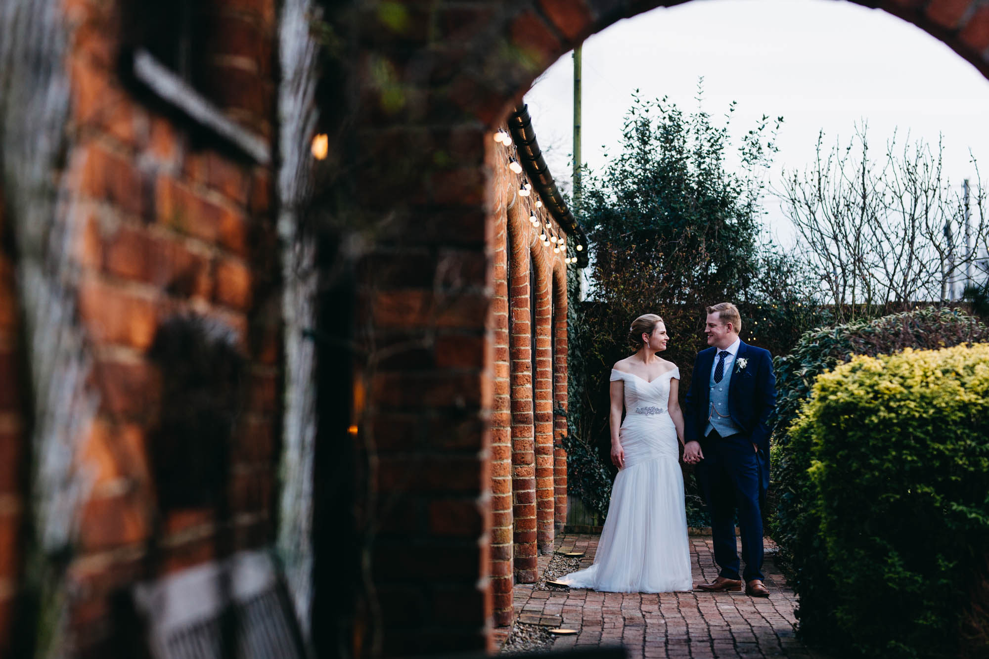 dodmoor-house-wedding-69