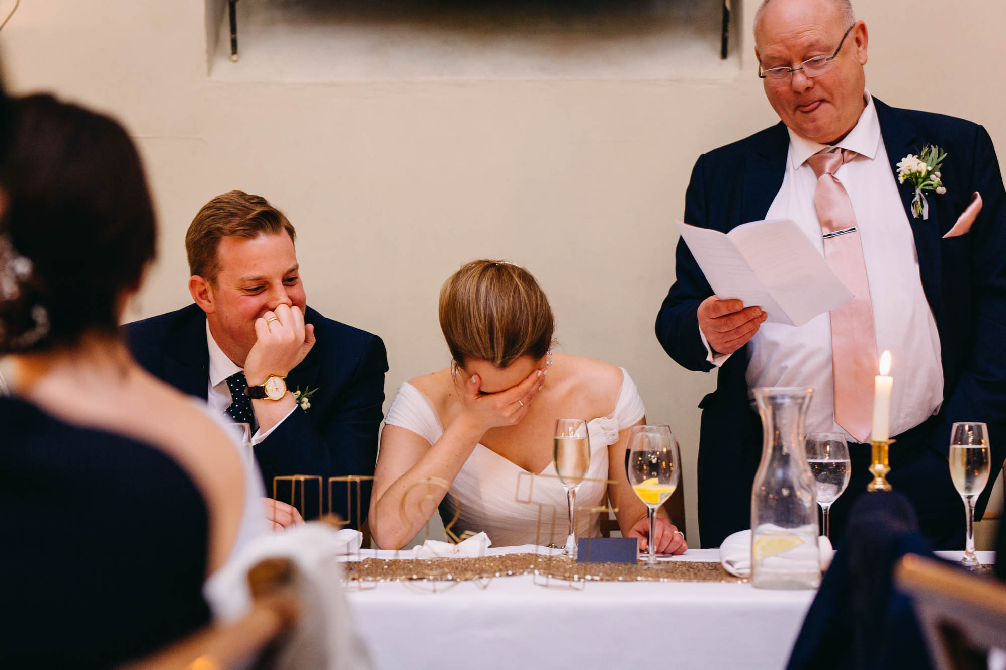 dodmoor-house-wedding-76
