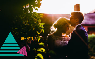 A wedding with a book theme | Dodmoor House | Jo + Matt