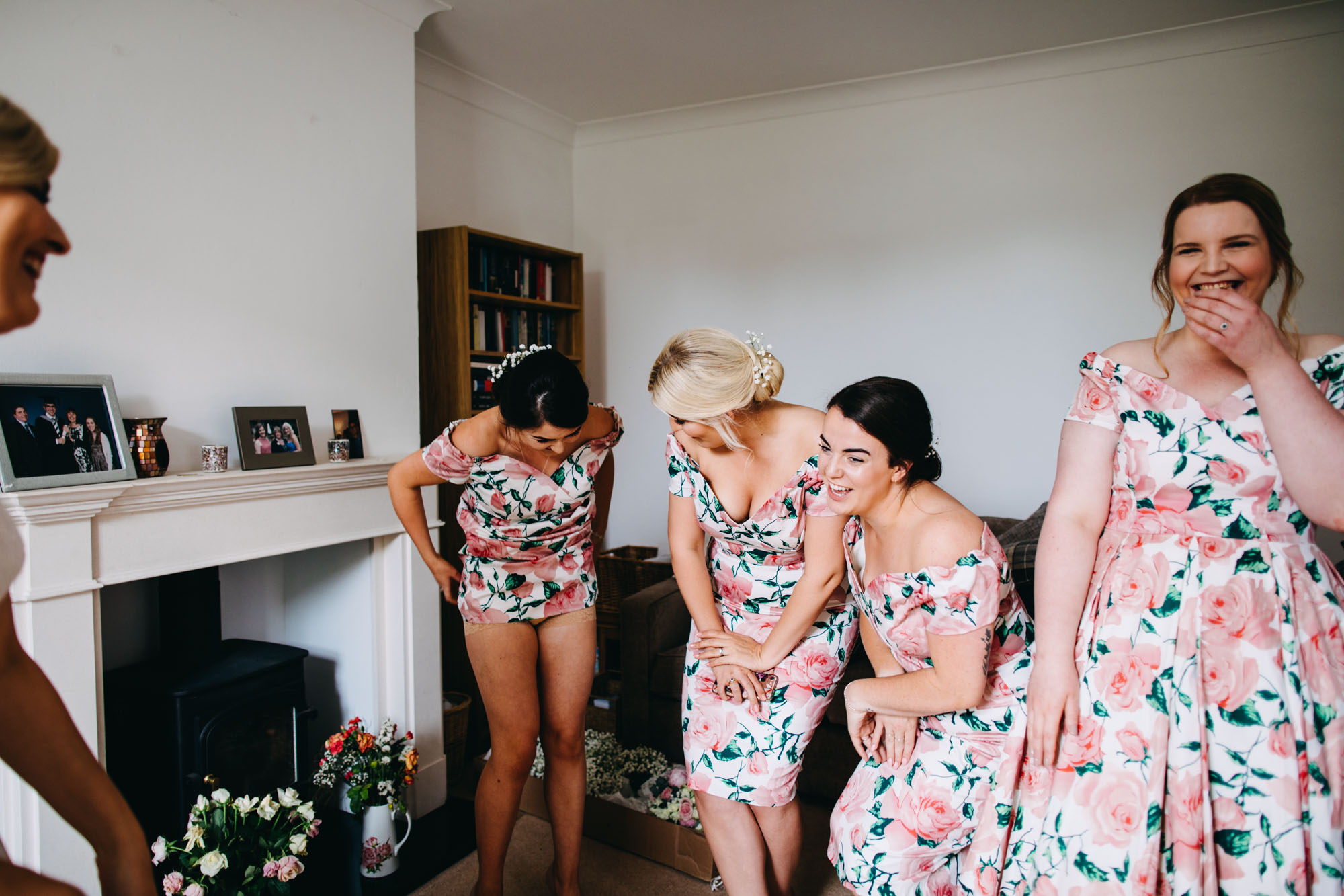 book-theme-wedding-dodmoor-house-10