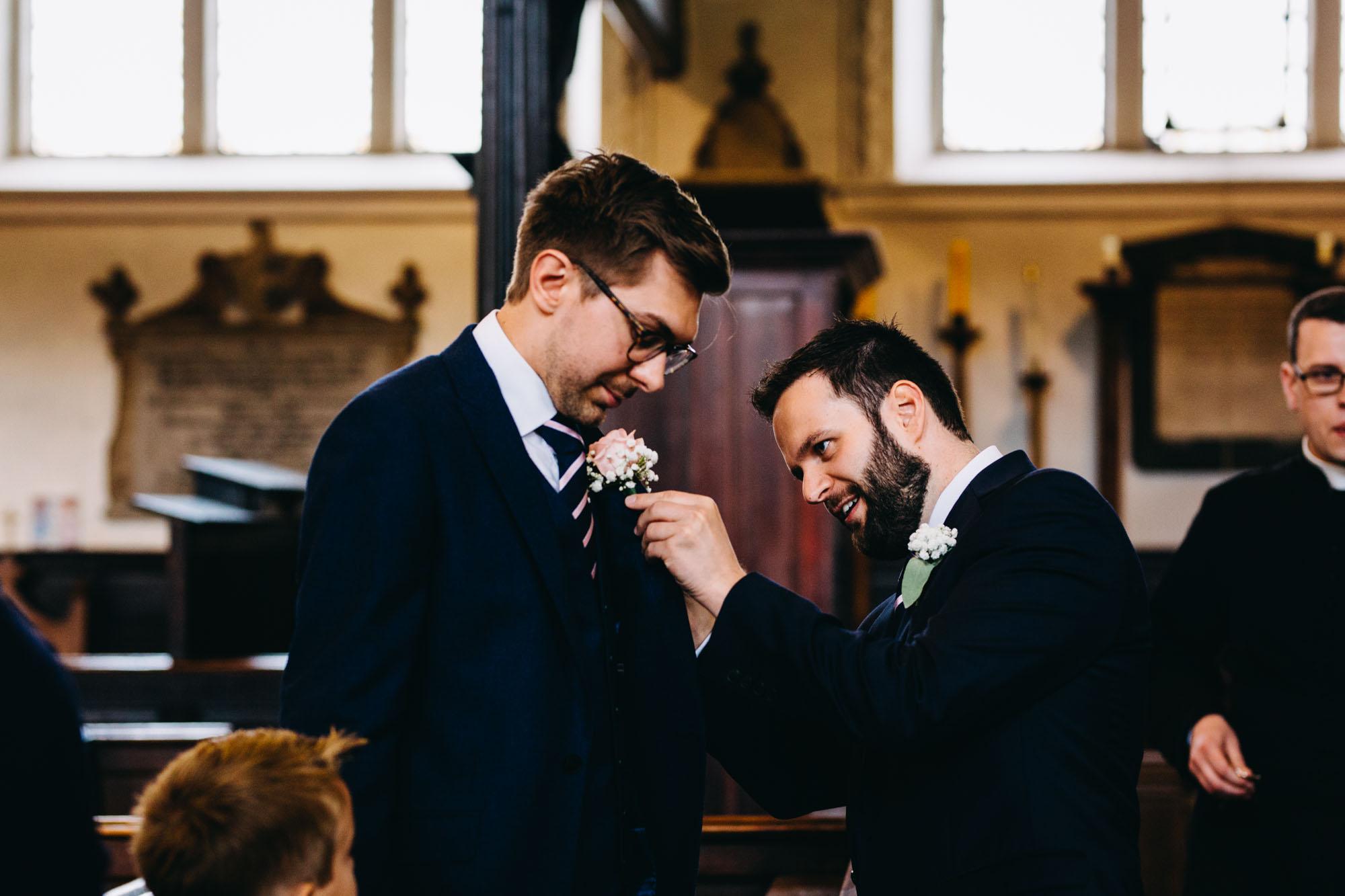 book-theme-wedding-dodmoor-house-11