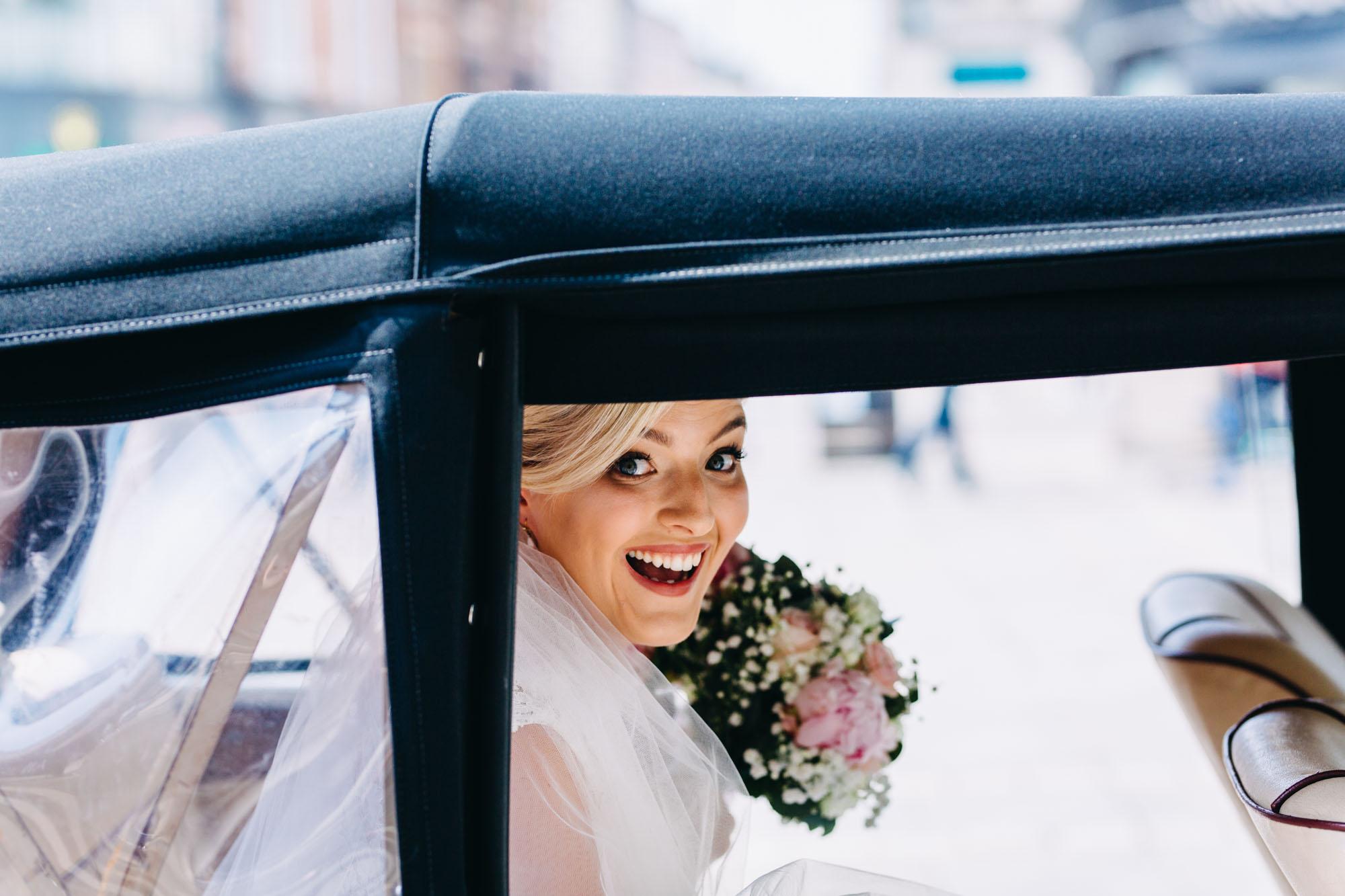 book-theme-wedding-dodmoor-house-12