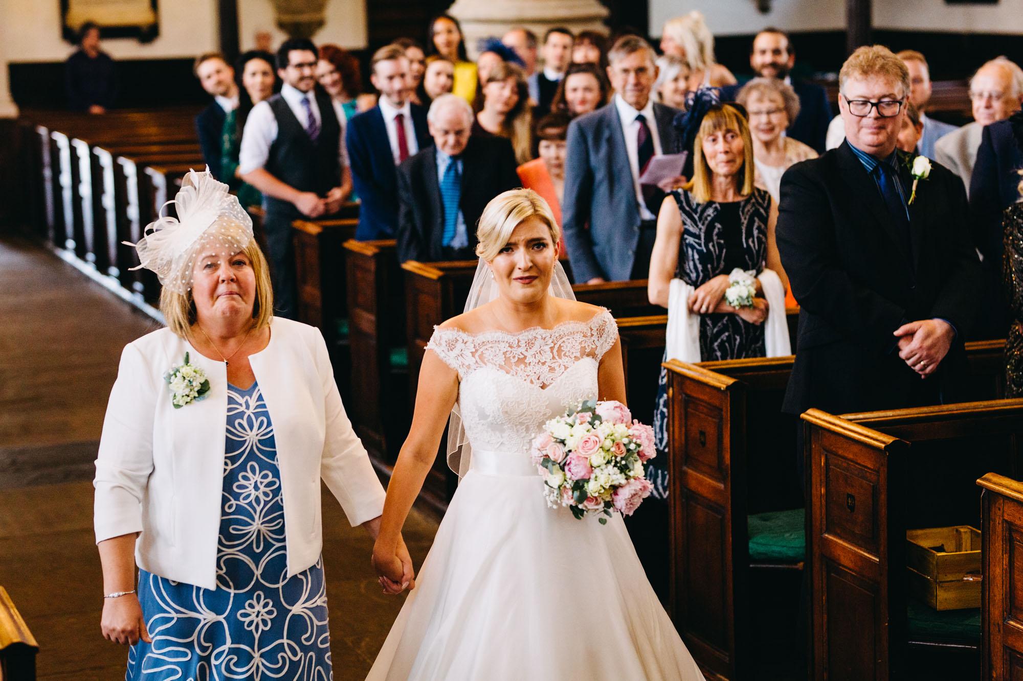book-theme-wedding-dodmoor-house-16