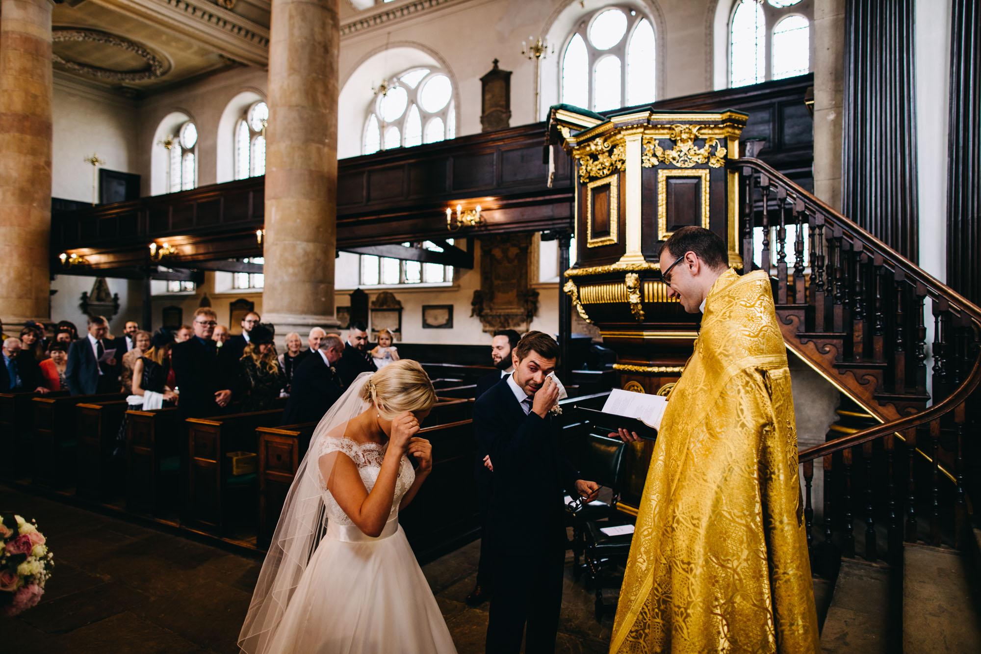 book-theme-wedding-dodmoor-house-17
