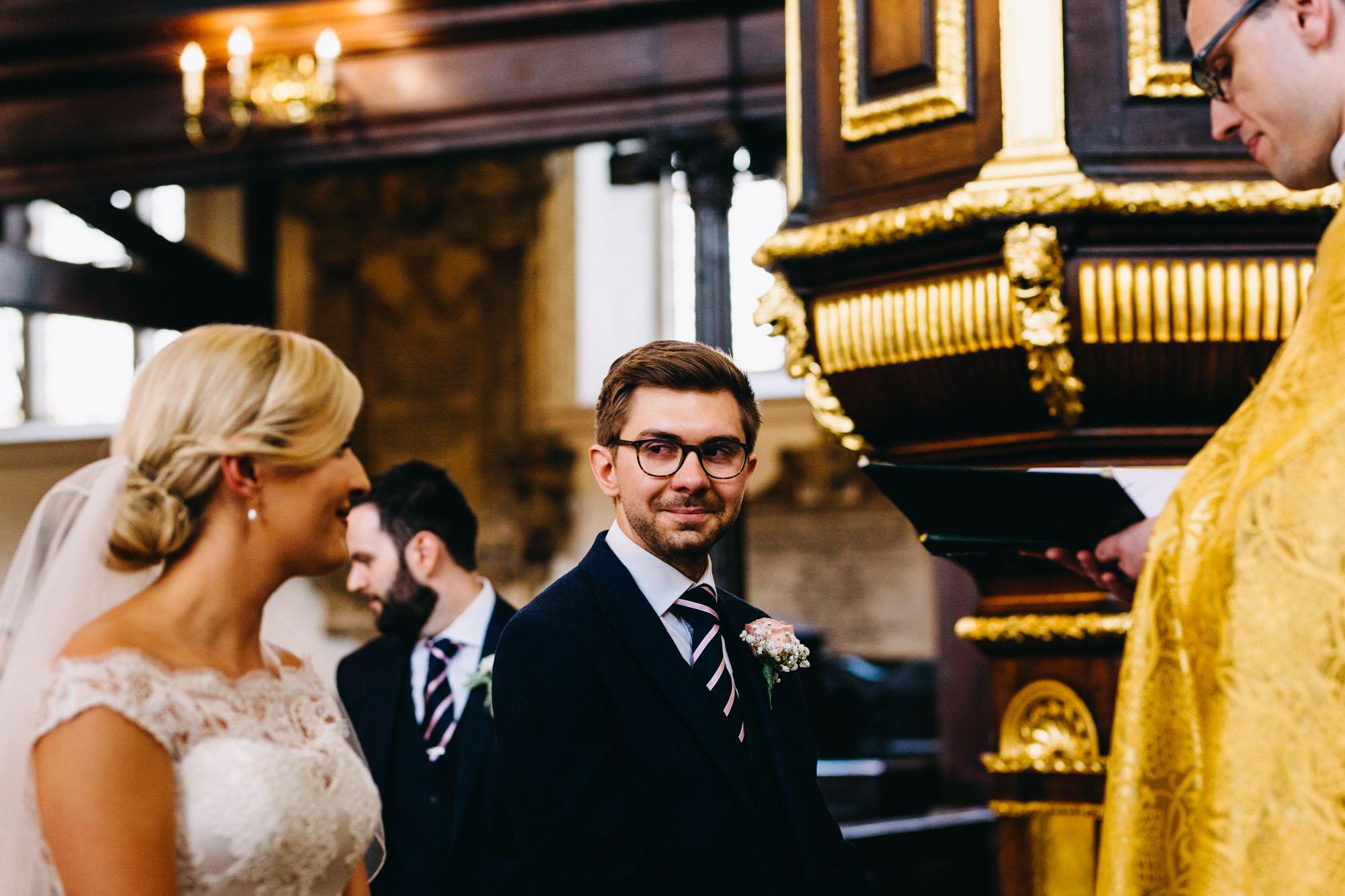 book-theme-wedding-dodmoor-house-18