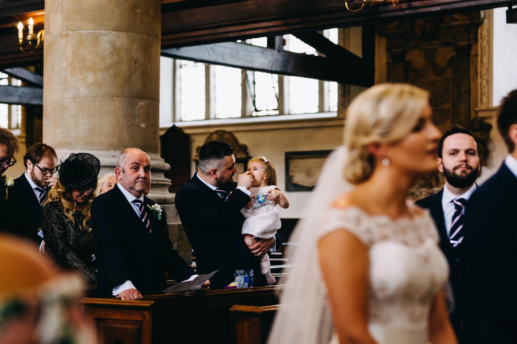 book-theme-wedding-dodmoor-house-19