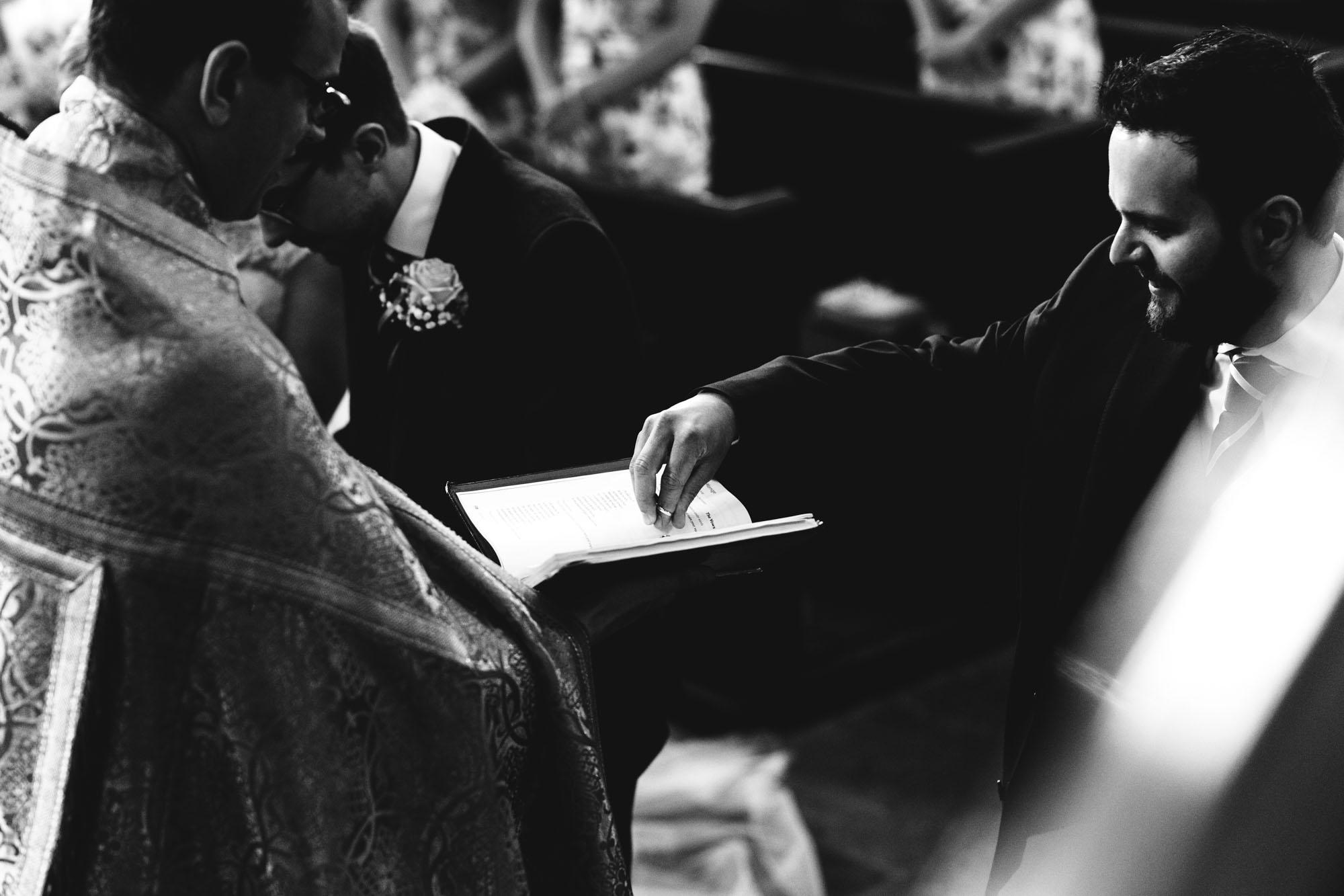 book-theme-wedding-dodmoor-house-20