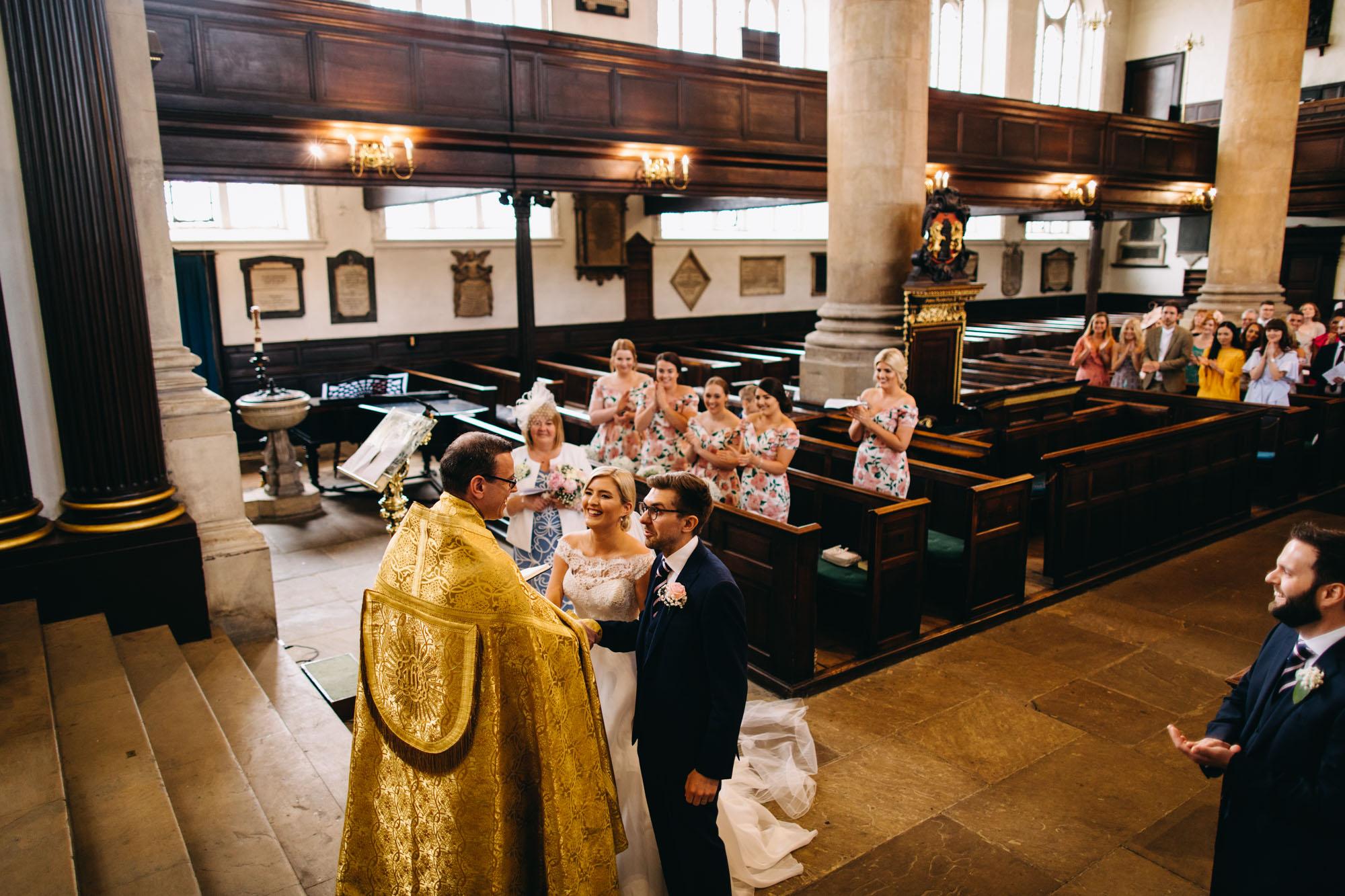 book-theme-wedding-dodmoor-house-21