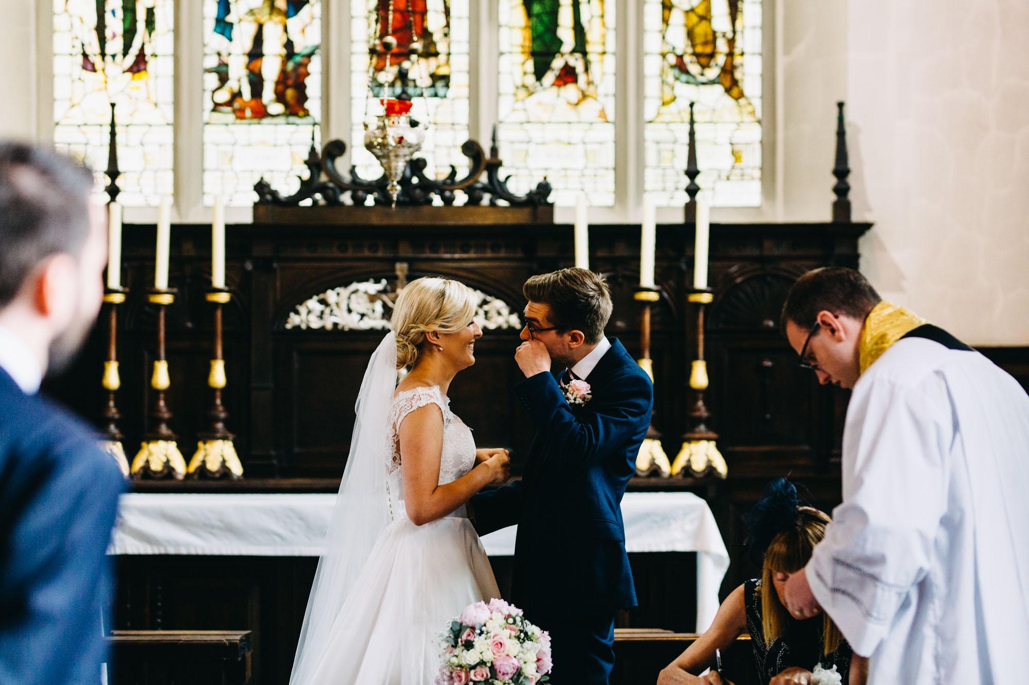 book-theme-wedding-dodmoor-house-24