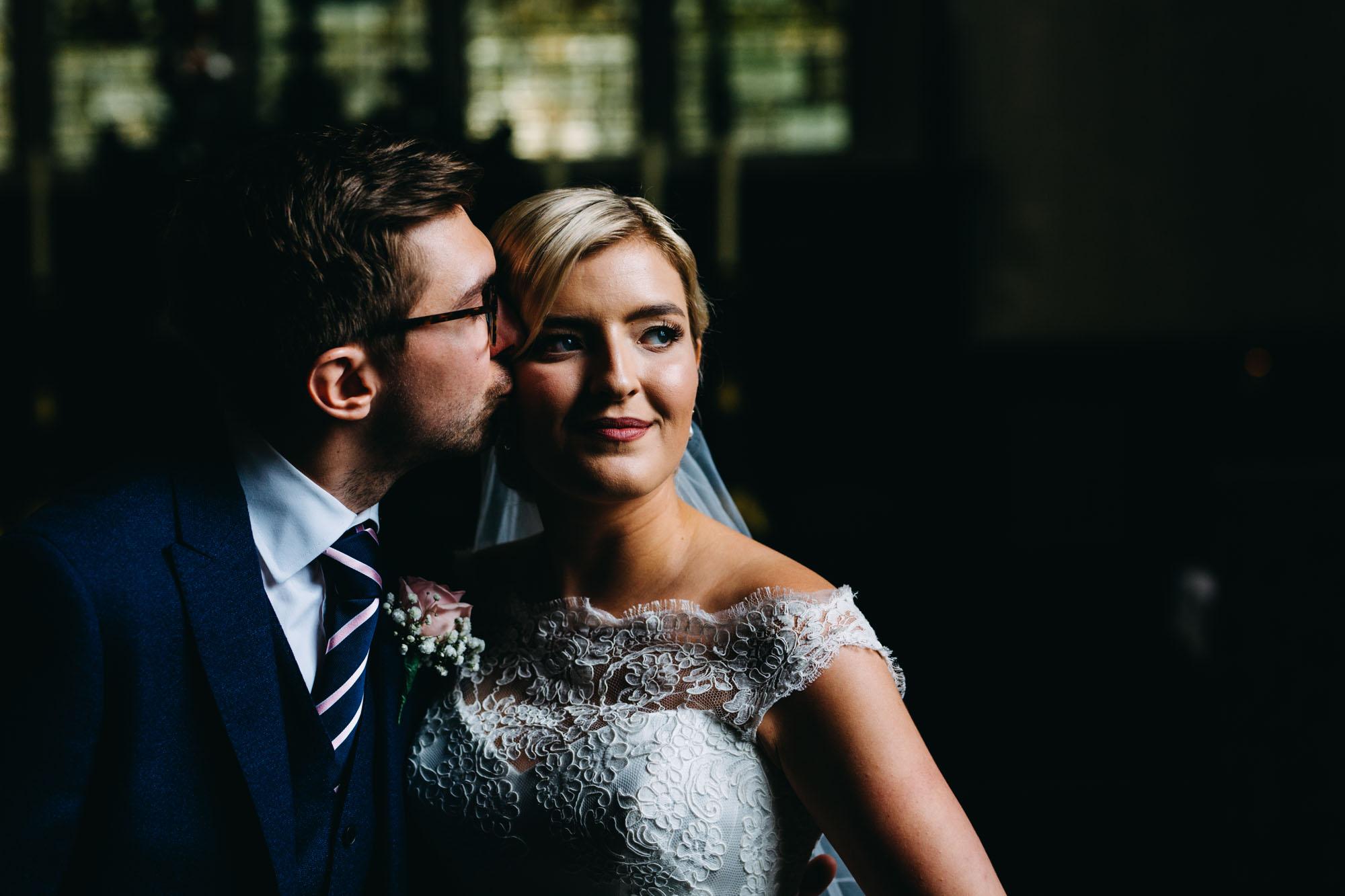 book-theme-wedding-dodmoor-house-25