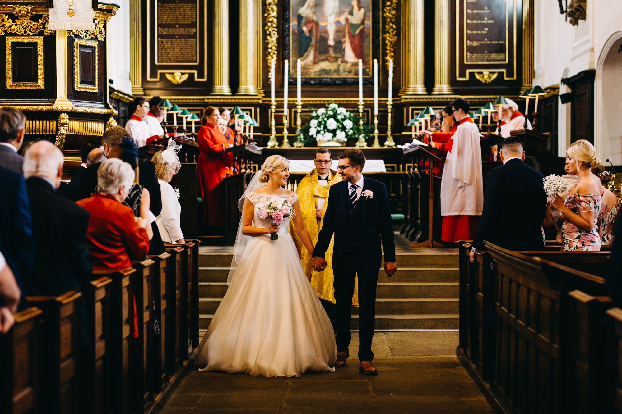 book-theme-wedding-dodmoor-house-27