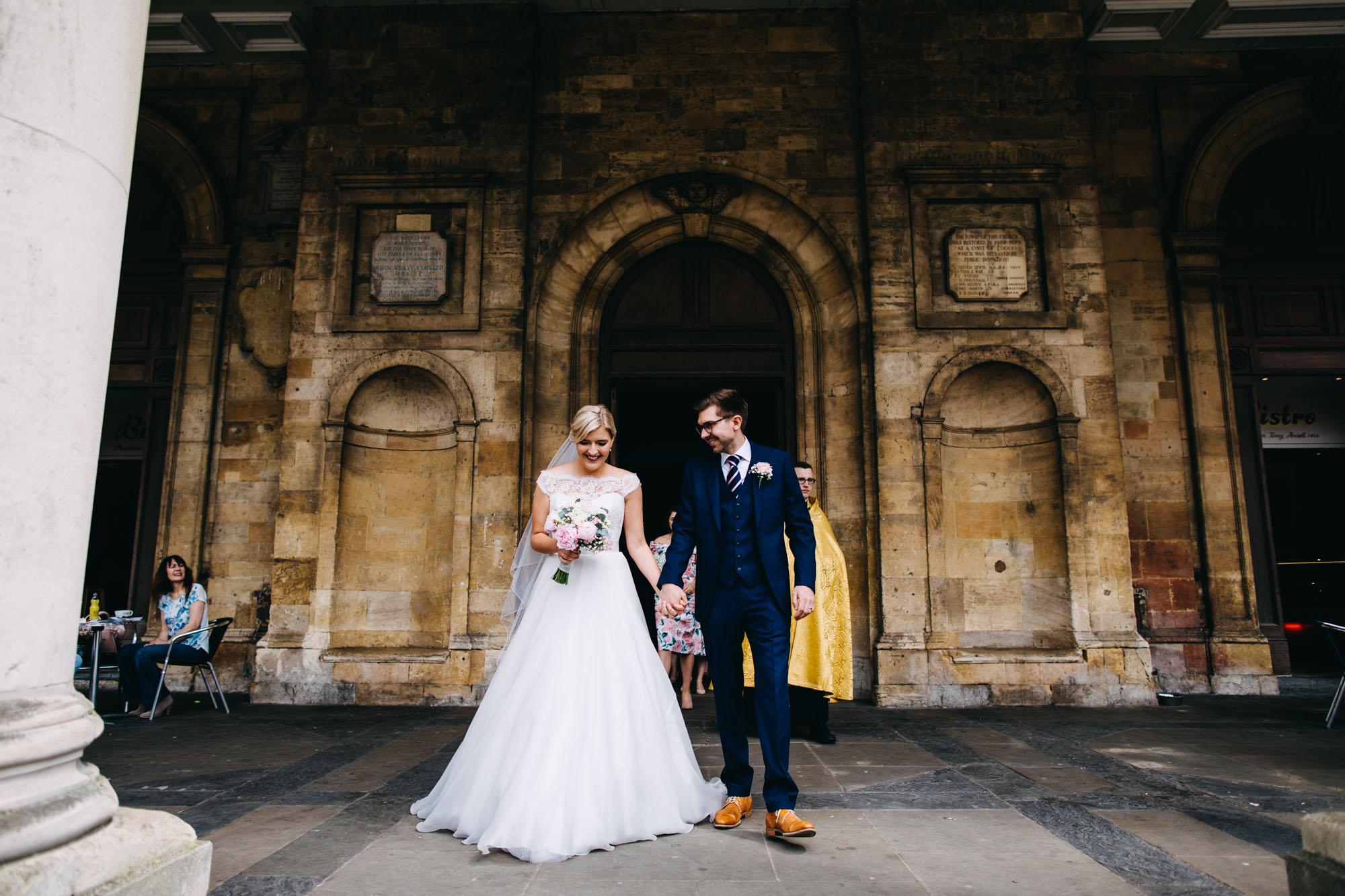 book-theme-wedding-dodmoor-house-28