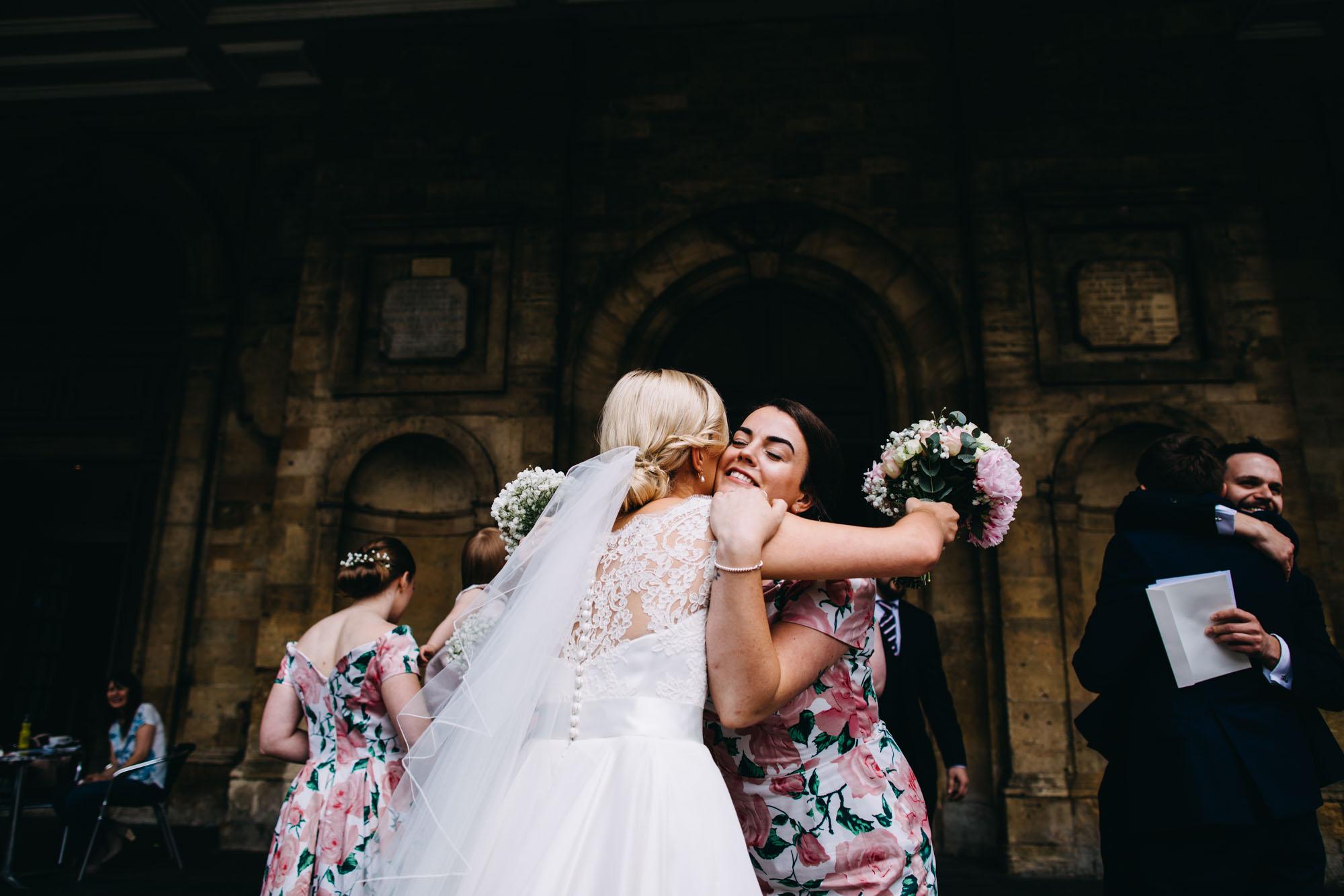 book-theme-wedding-dodmoor-house-29