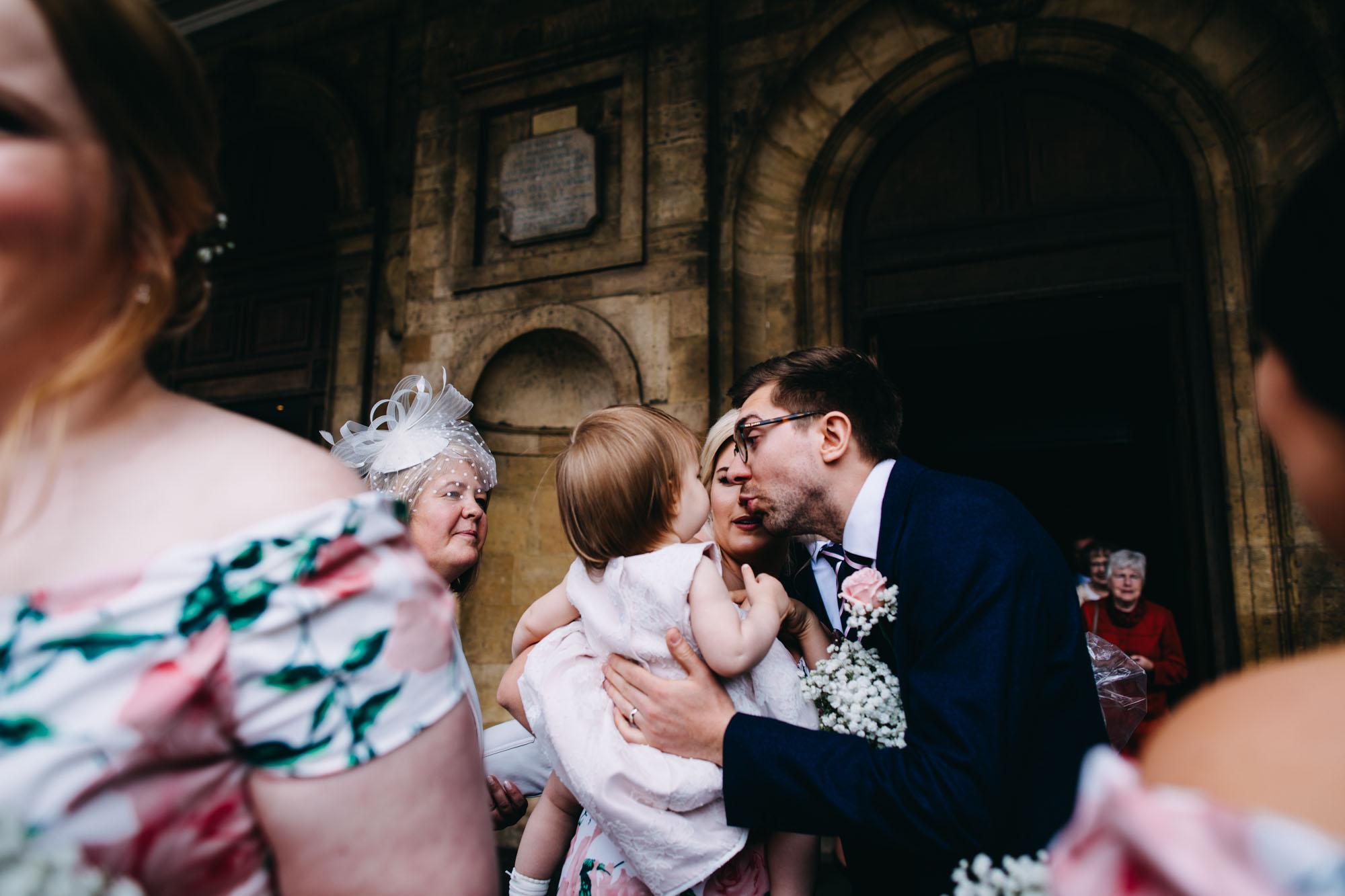 book-theme-wedding-dodmoor-house-30