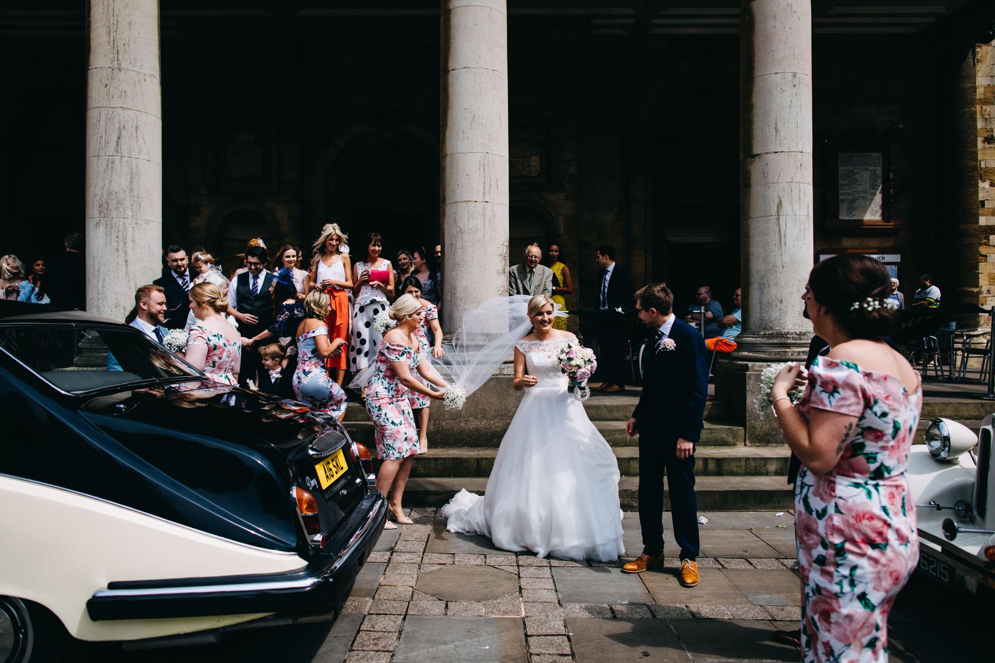 book-theme-wedding-dodmoor-house-31