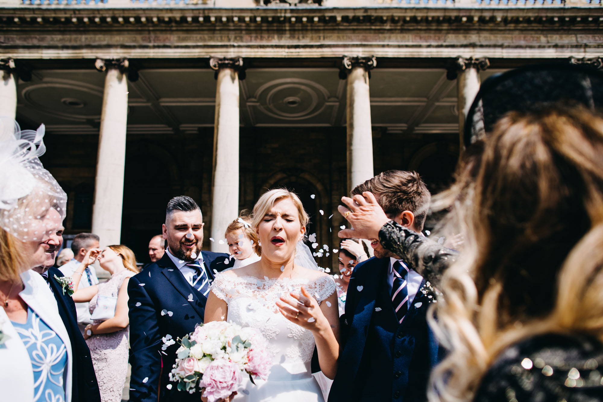 book-theme-wedding-dodmoor-house-32