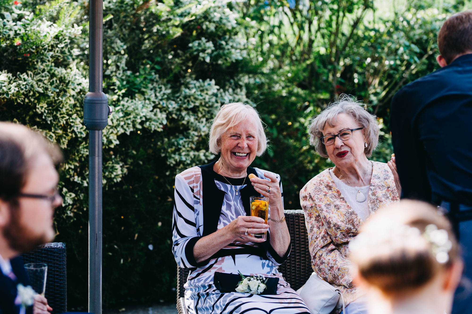 book-theme-wedding-dodmoor-house-35