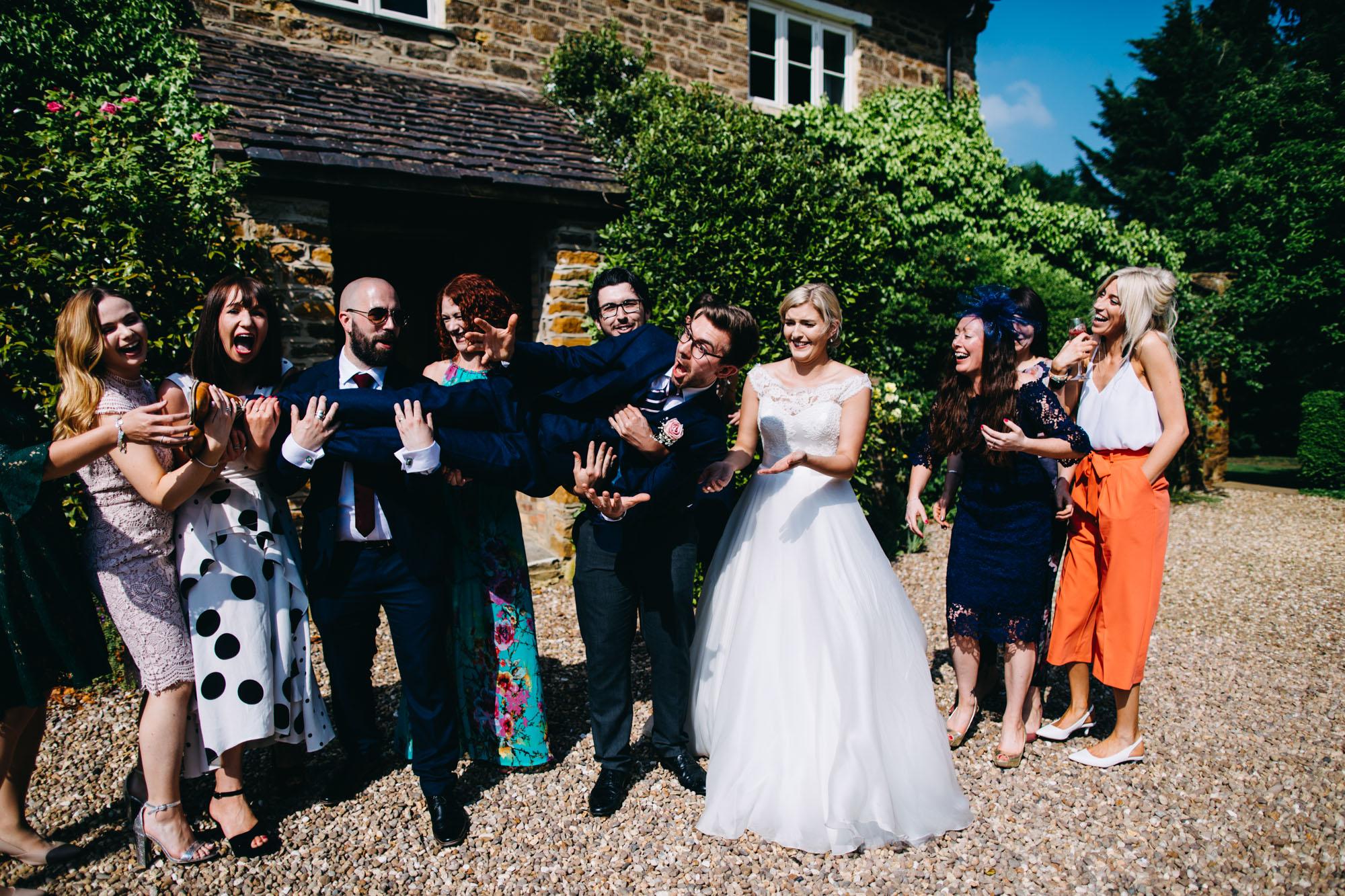 book-theme-wedding-dodmoor-house-37