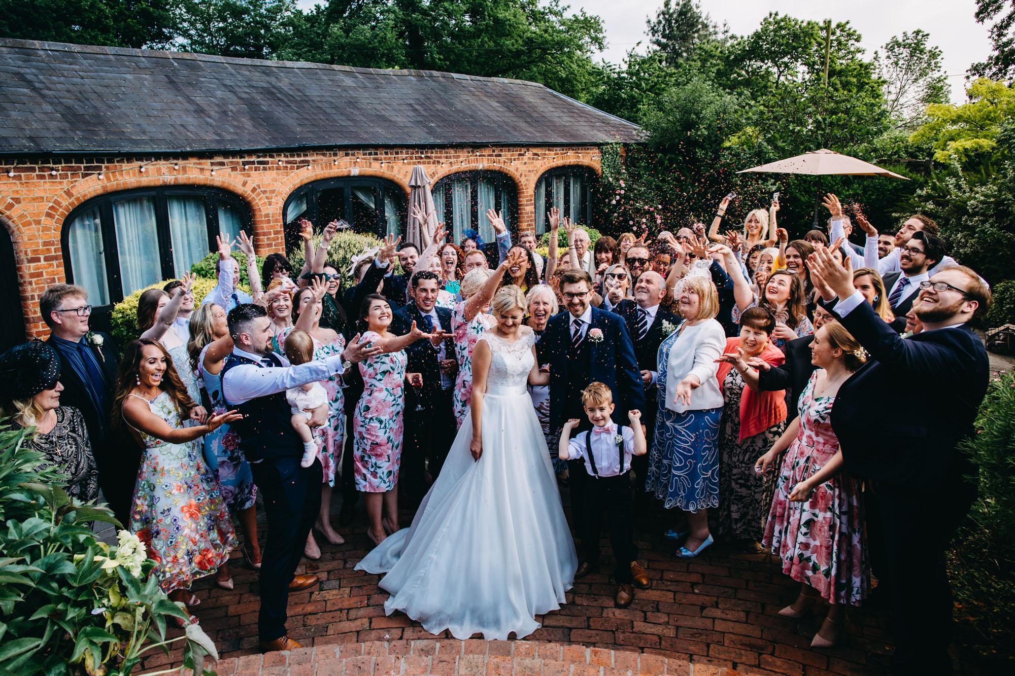 book-theme-wedding-dodmoor-house-38