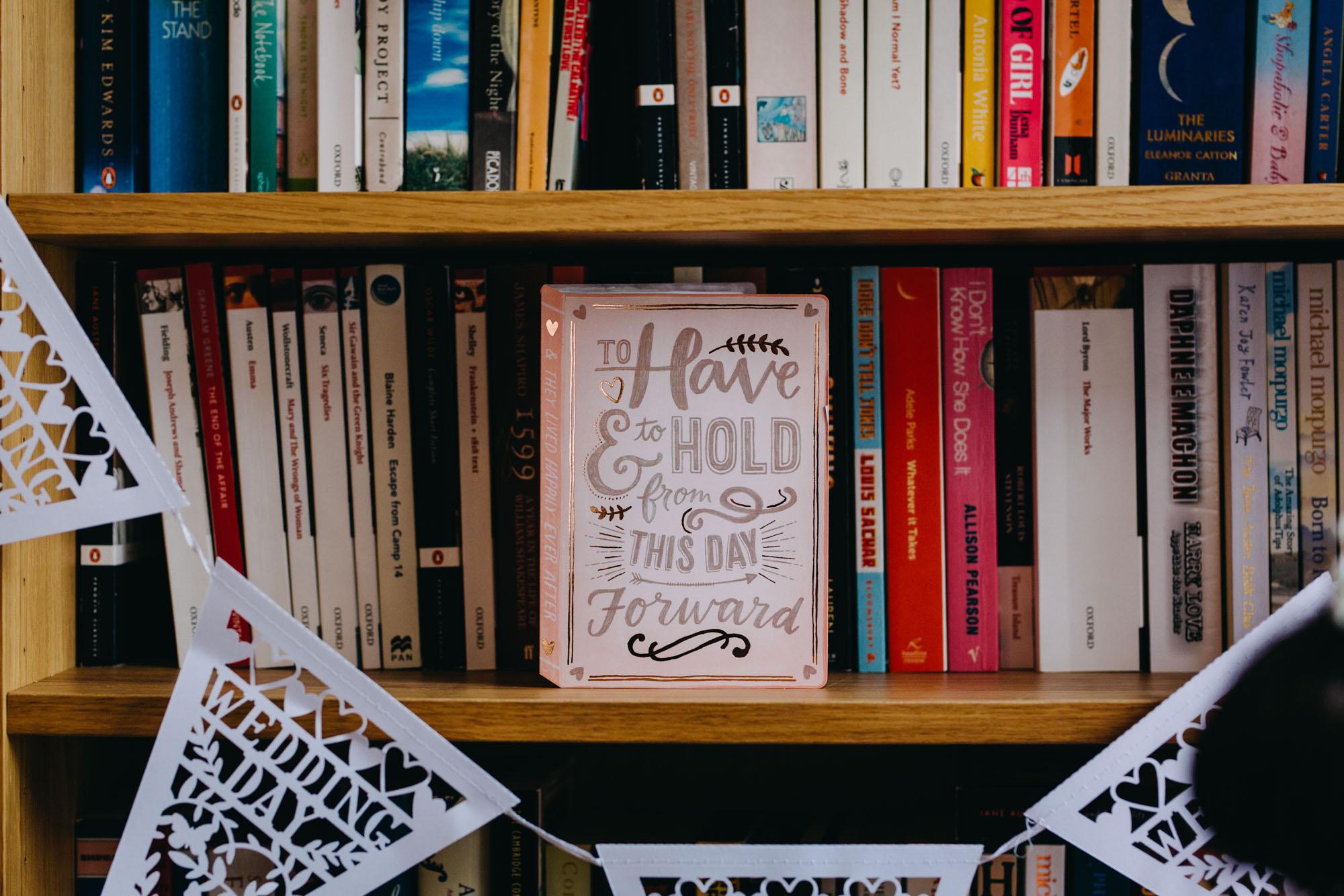book-theme-wedding-dodmoor-house-4